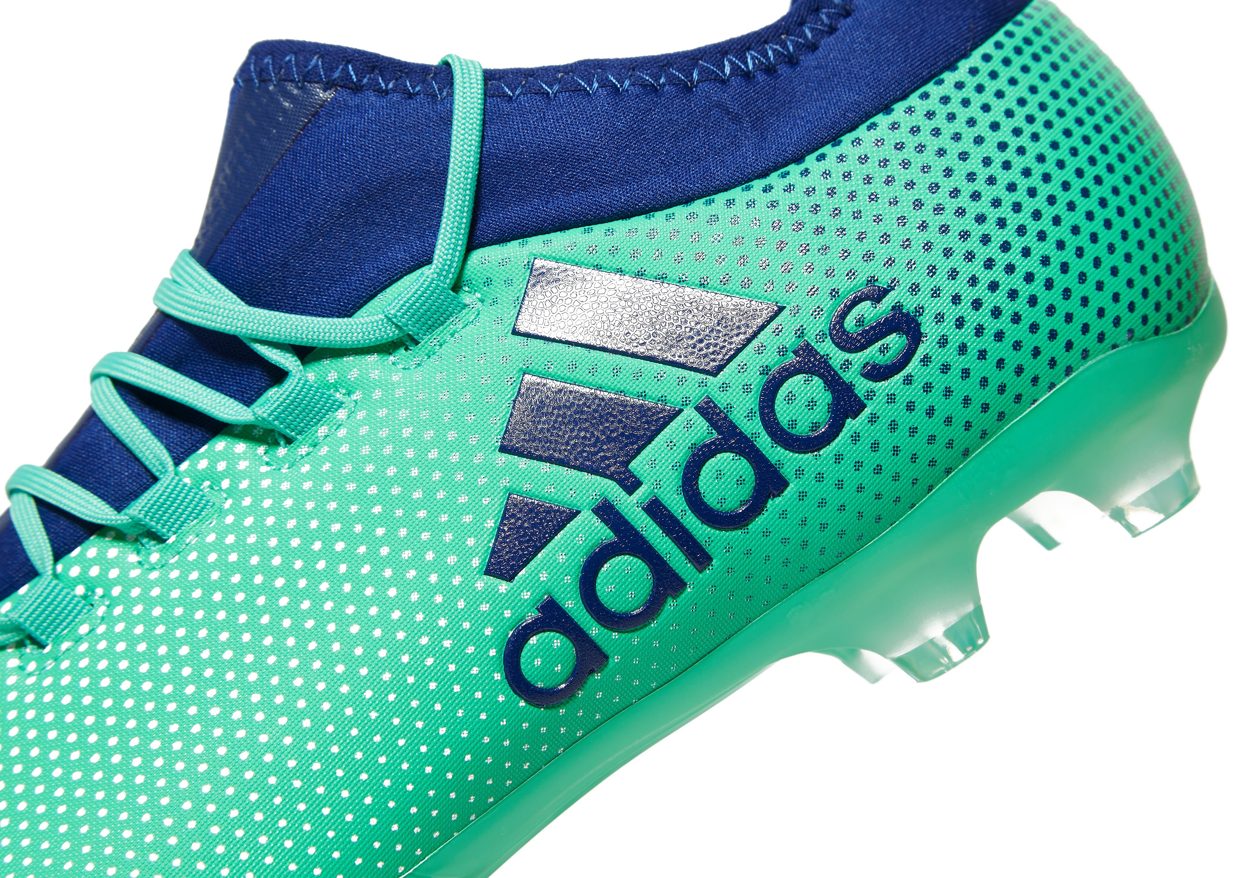 adidas Deadly Strike X 17.2 FG