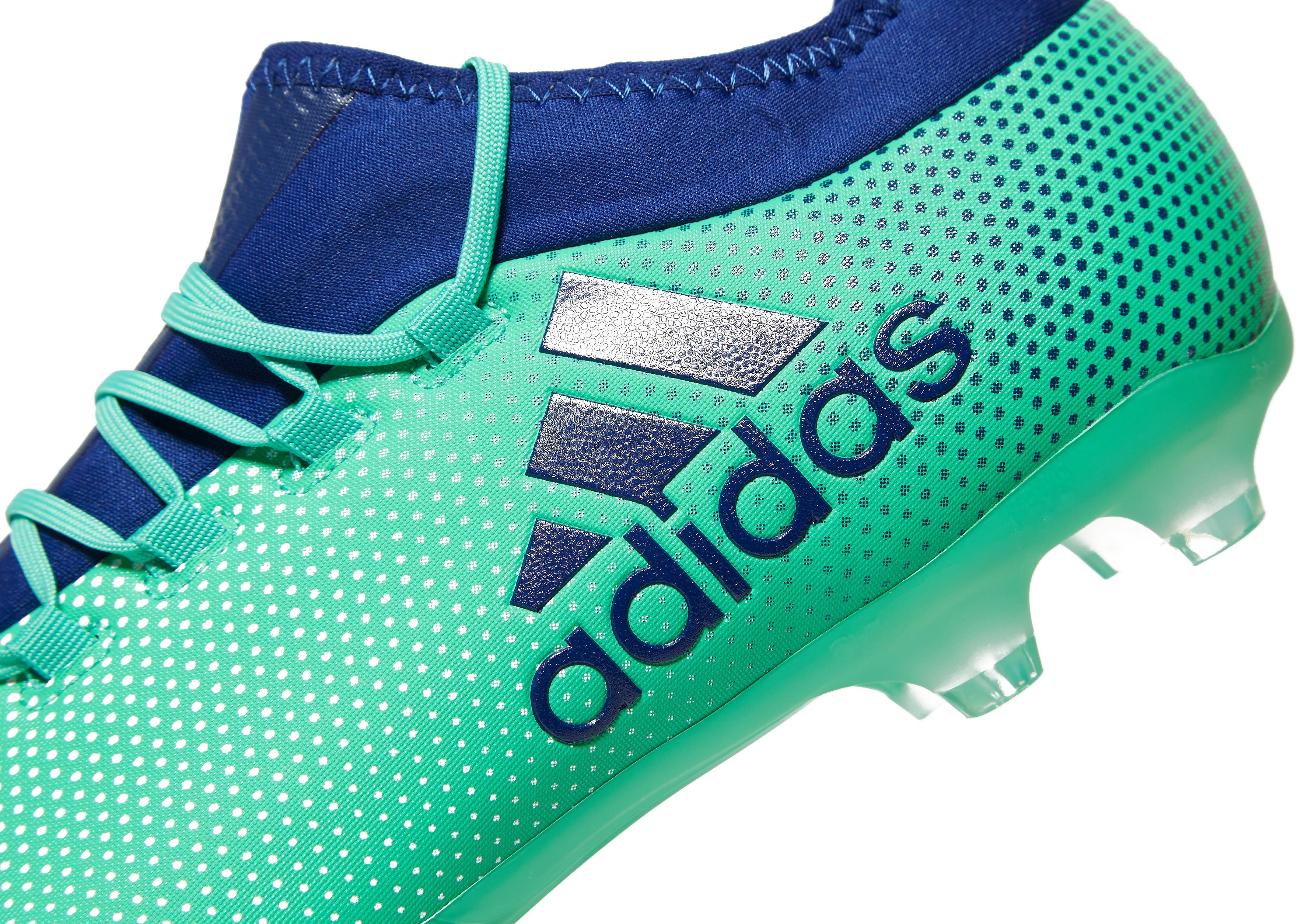 adidas Deadly Strike X 17.2 FG