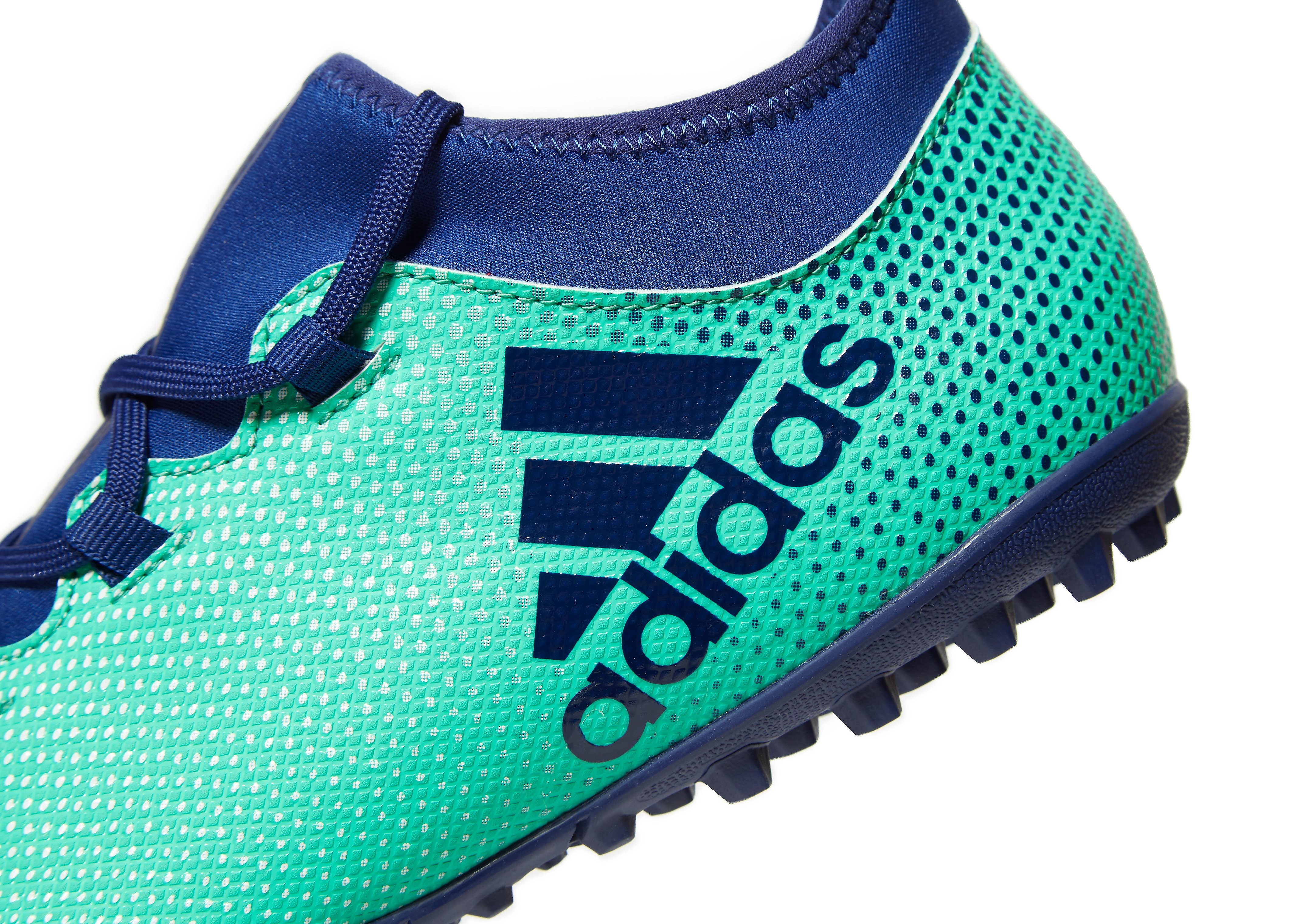 adidas Deadly Strike X 17.3 TF