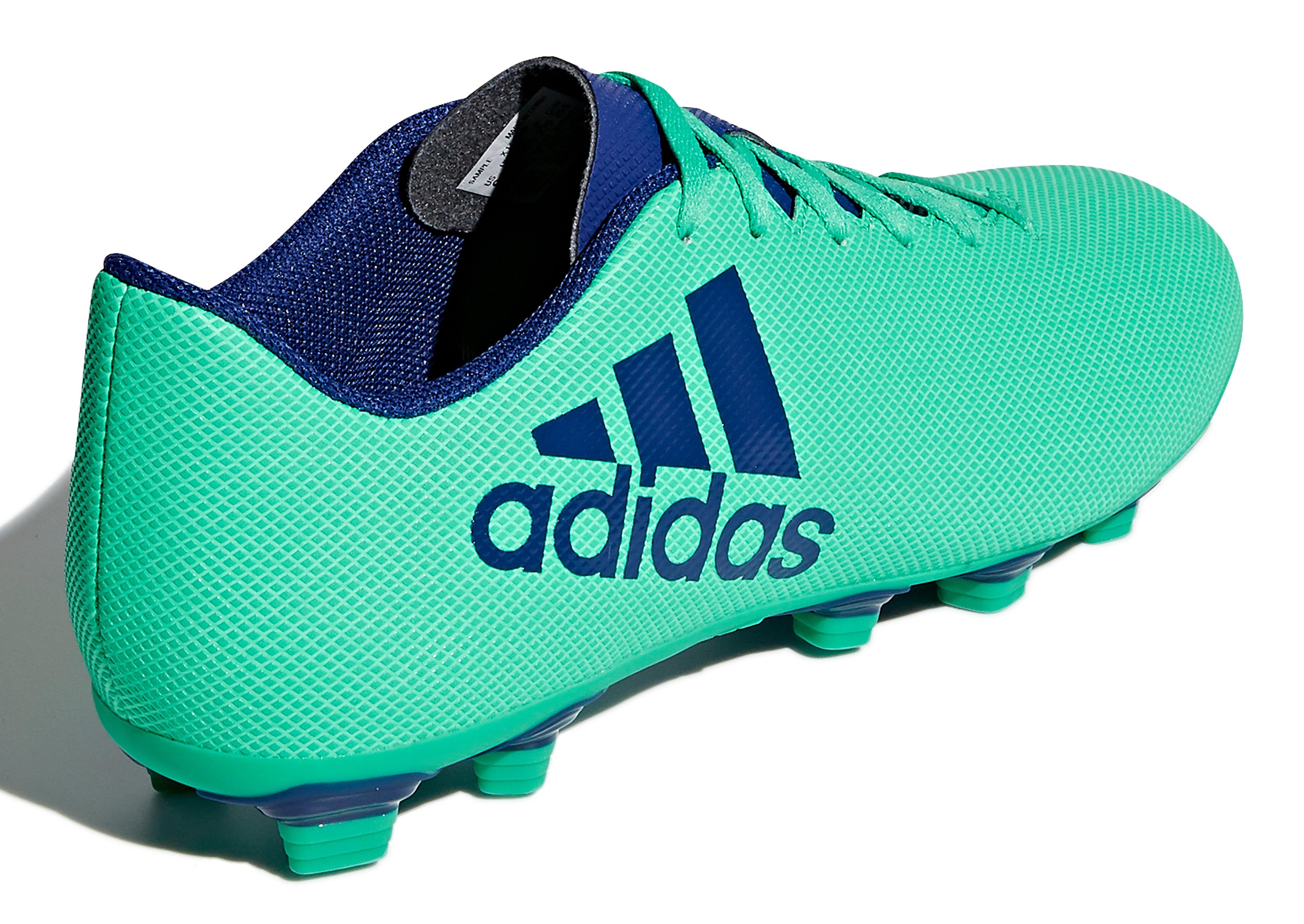 adidas Deadly Strike X 17.4 FG PRE ORDER