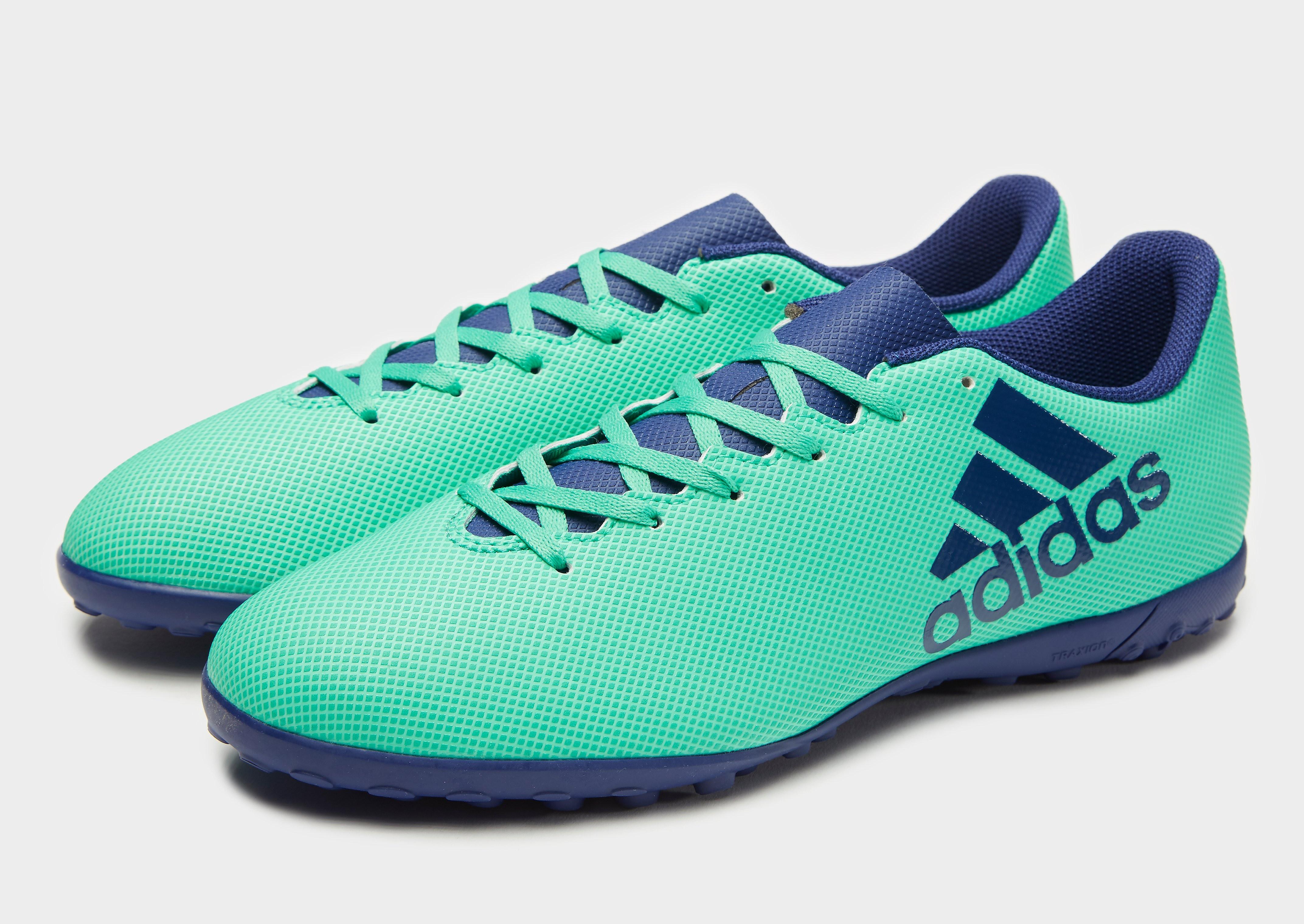 adidas Deadly Strike X 17.4 TF (RESERVA)