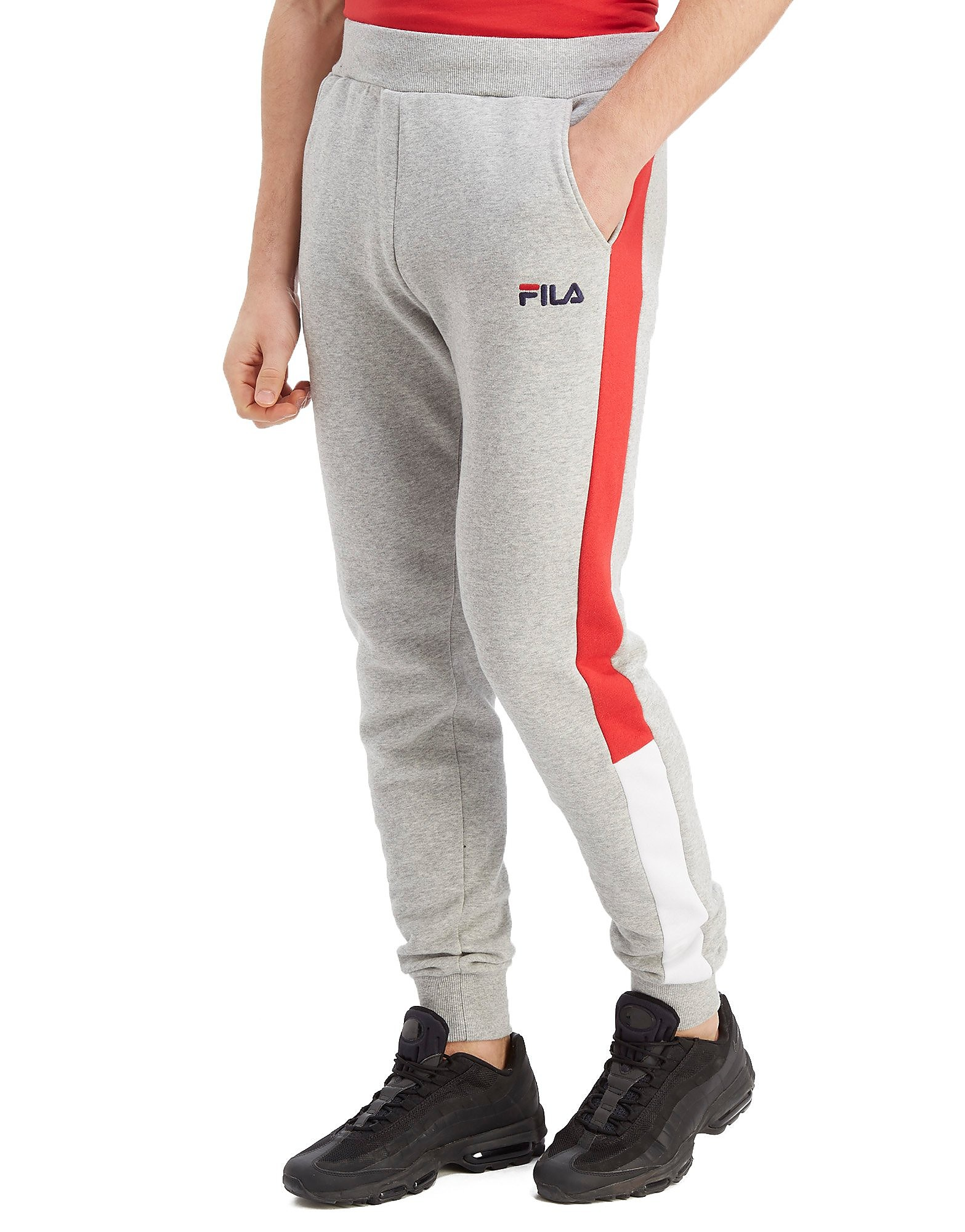 Fila Reid Fleece Pants