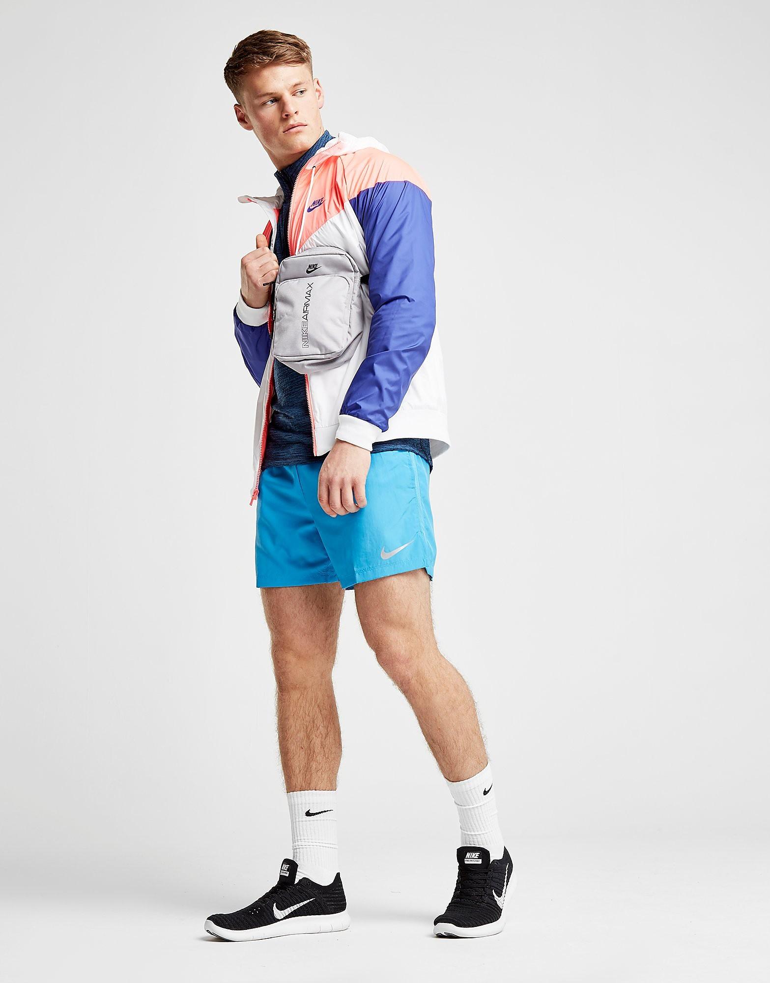 Nike Veste Windrunner Lightweight Homme