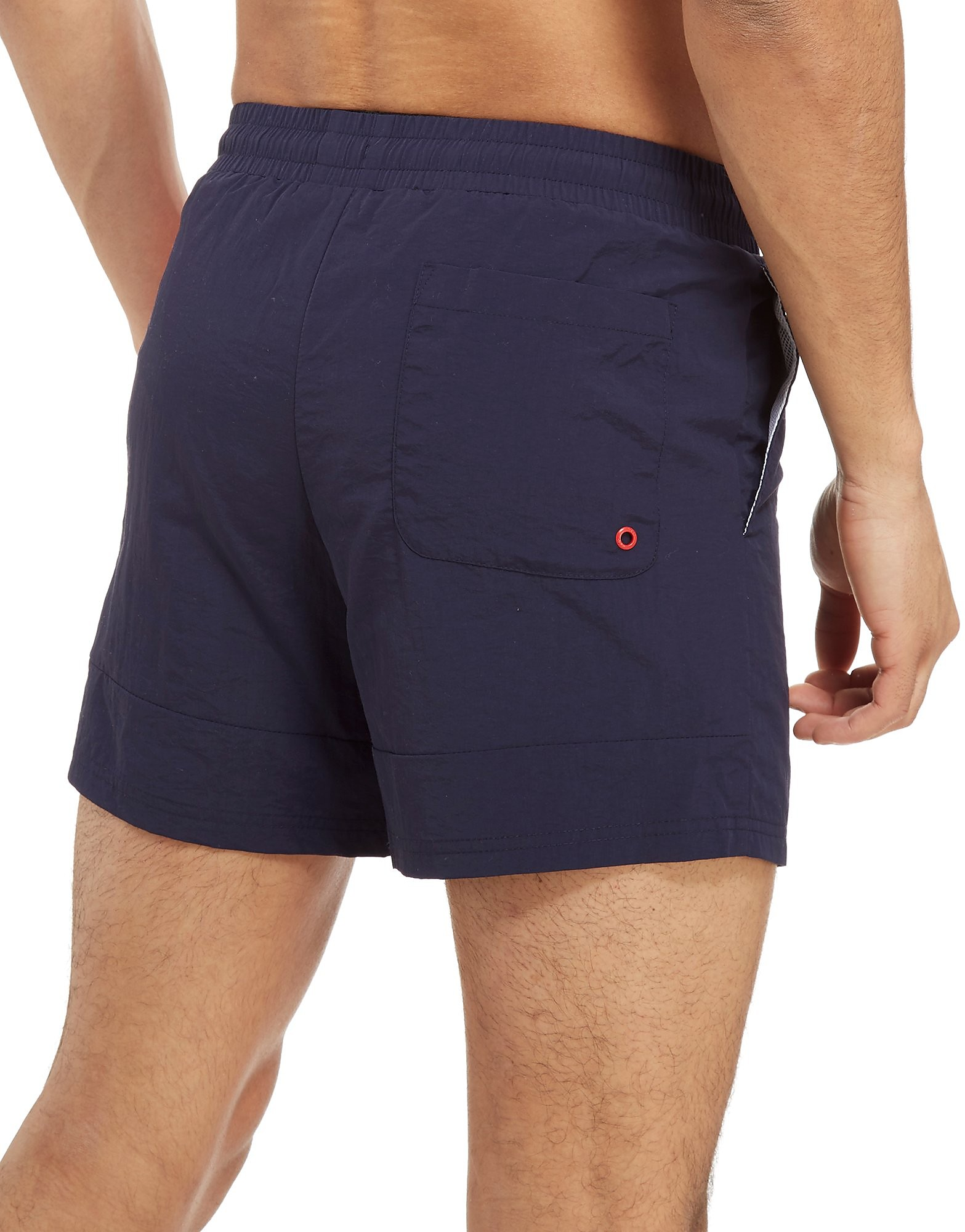 Fila Fingal Swim Shorts