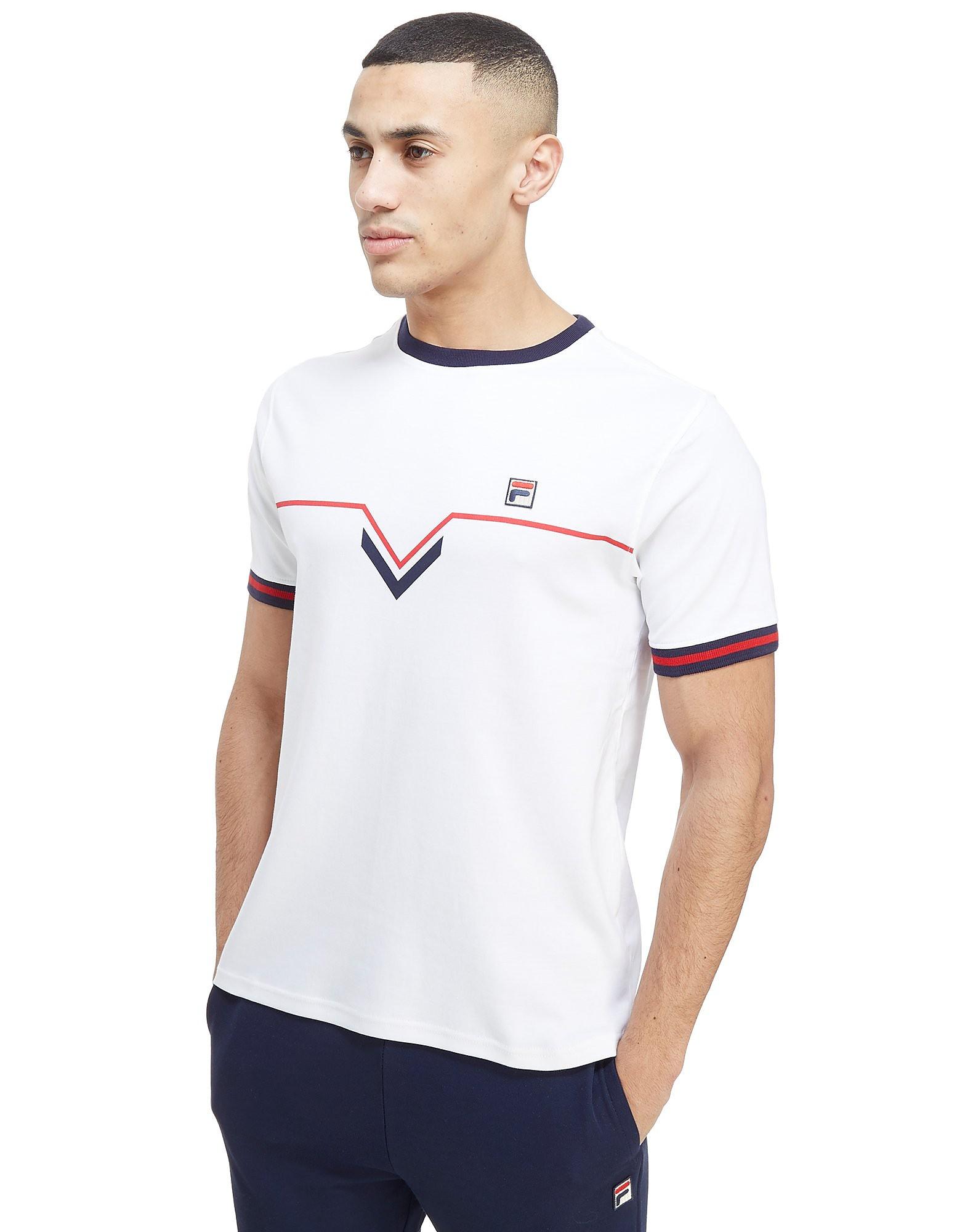 Fila Leondro T-Shirt