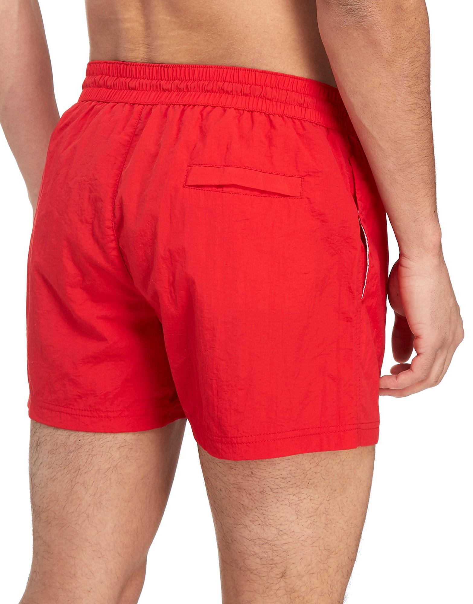 Fila Artoni Swim Shorts