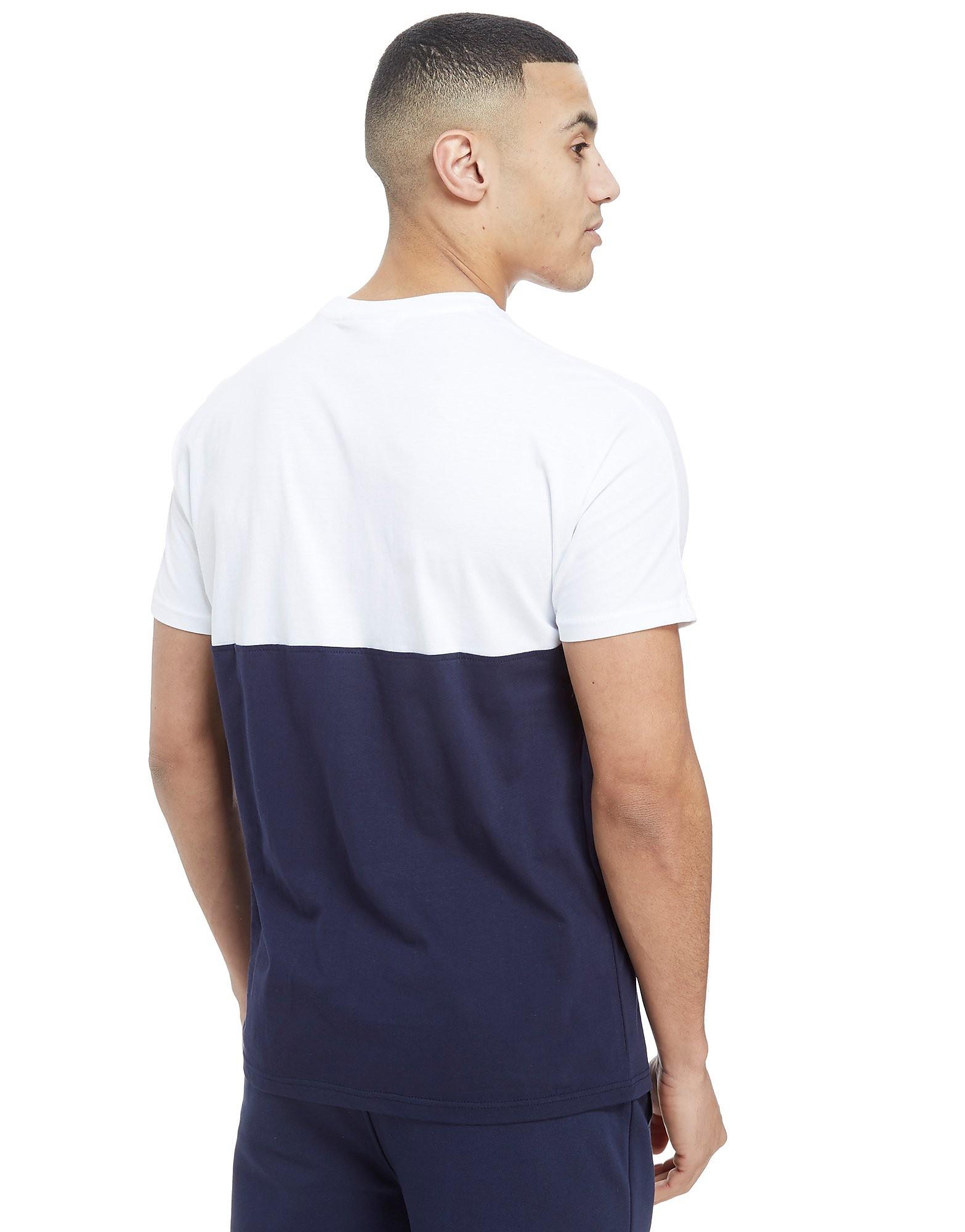Fila T-shirt Lenox Homme