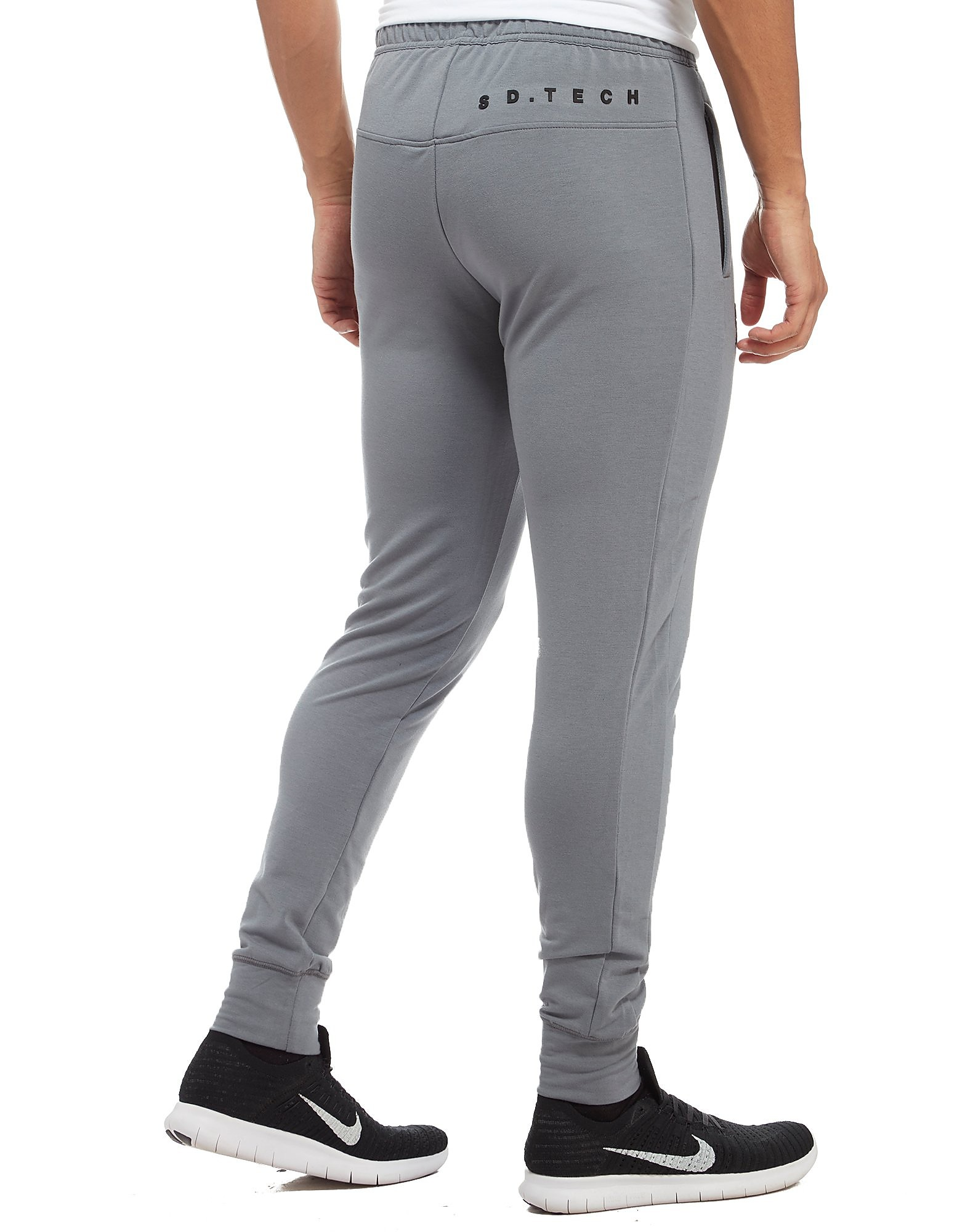 Superdry Sport Poly Core Joggers