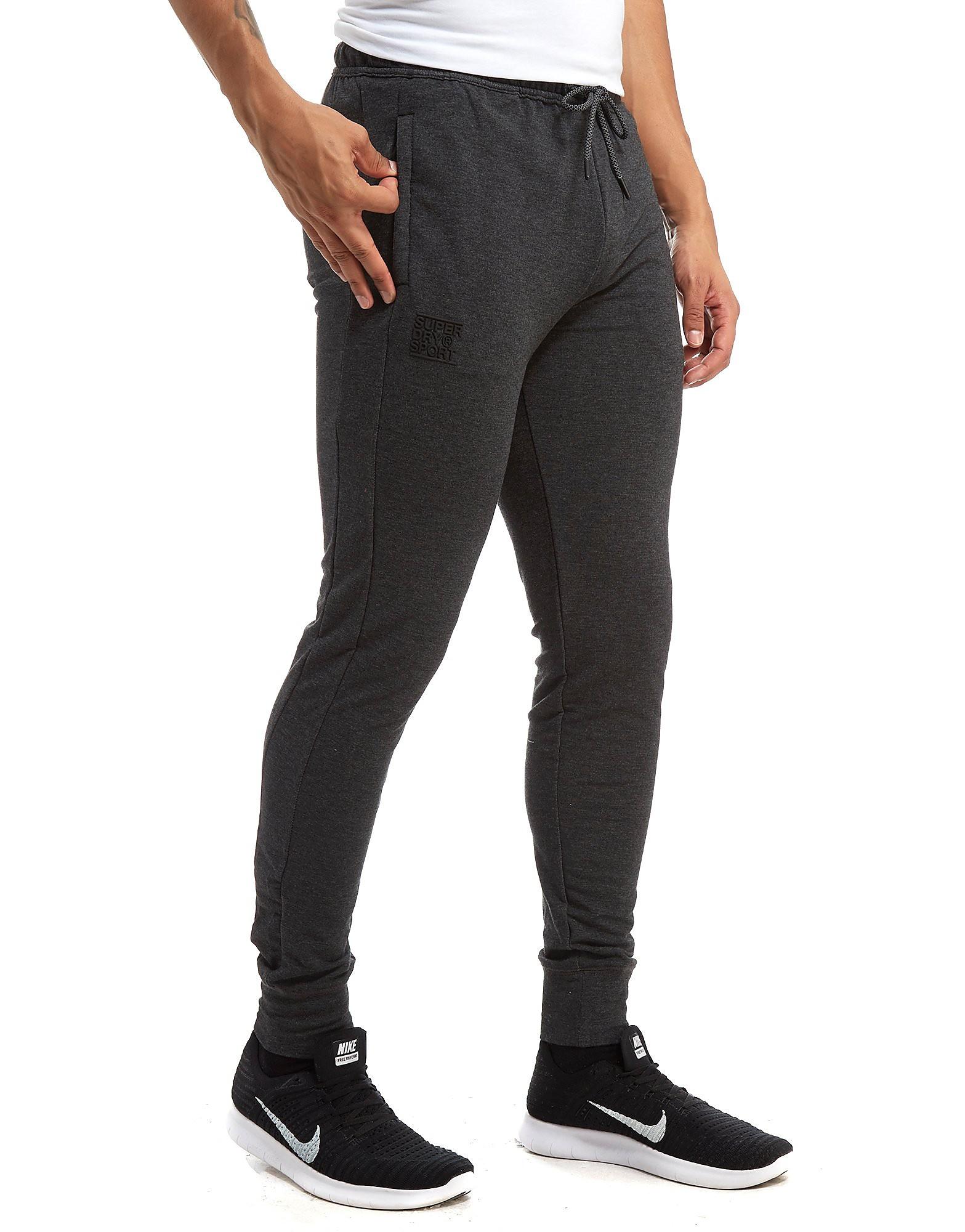 Superdry Pantalon Core Poly Homme
