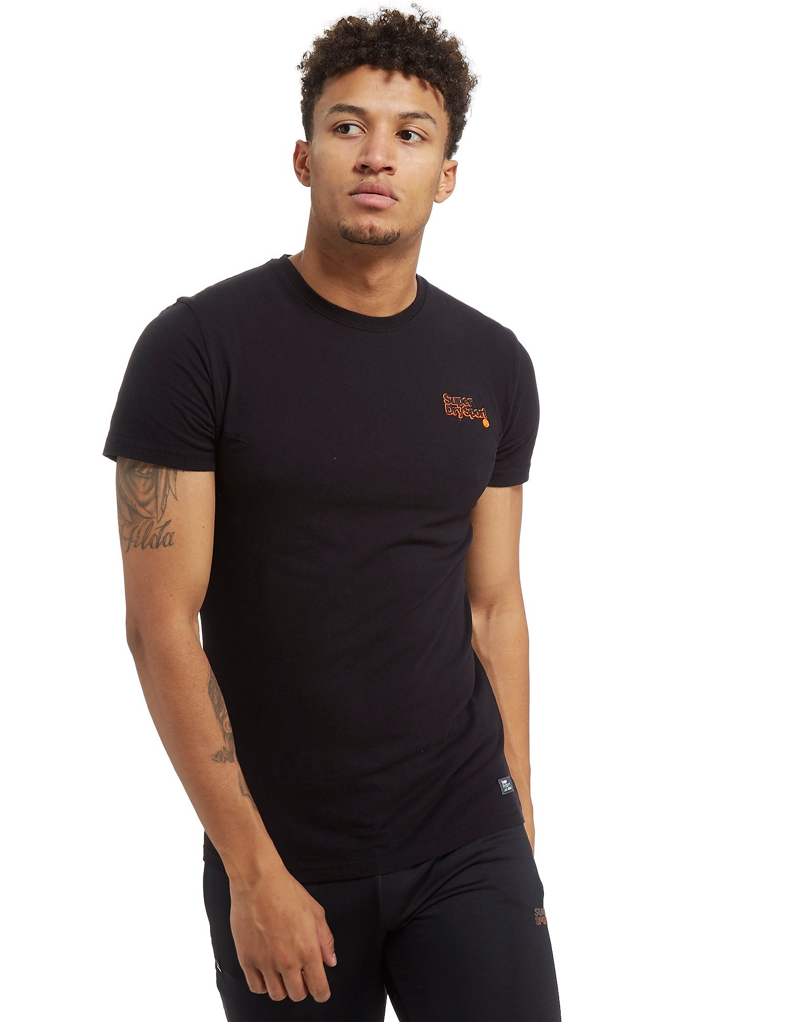 Superdry Core T-Shirt