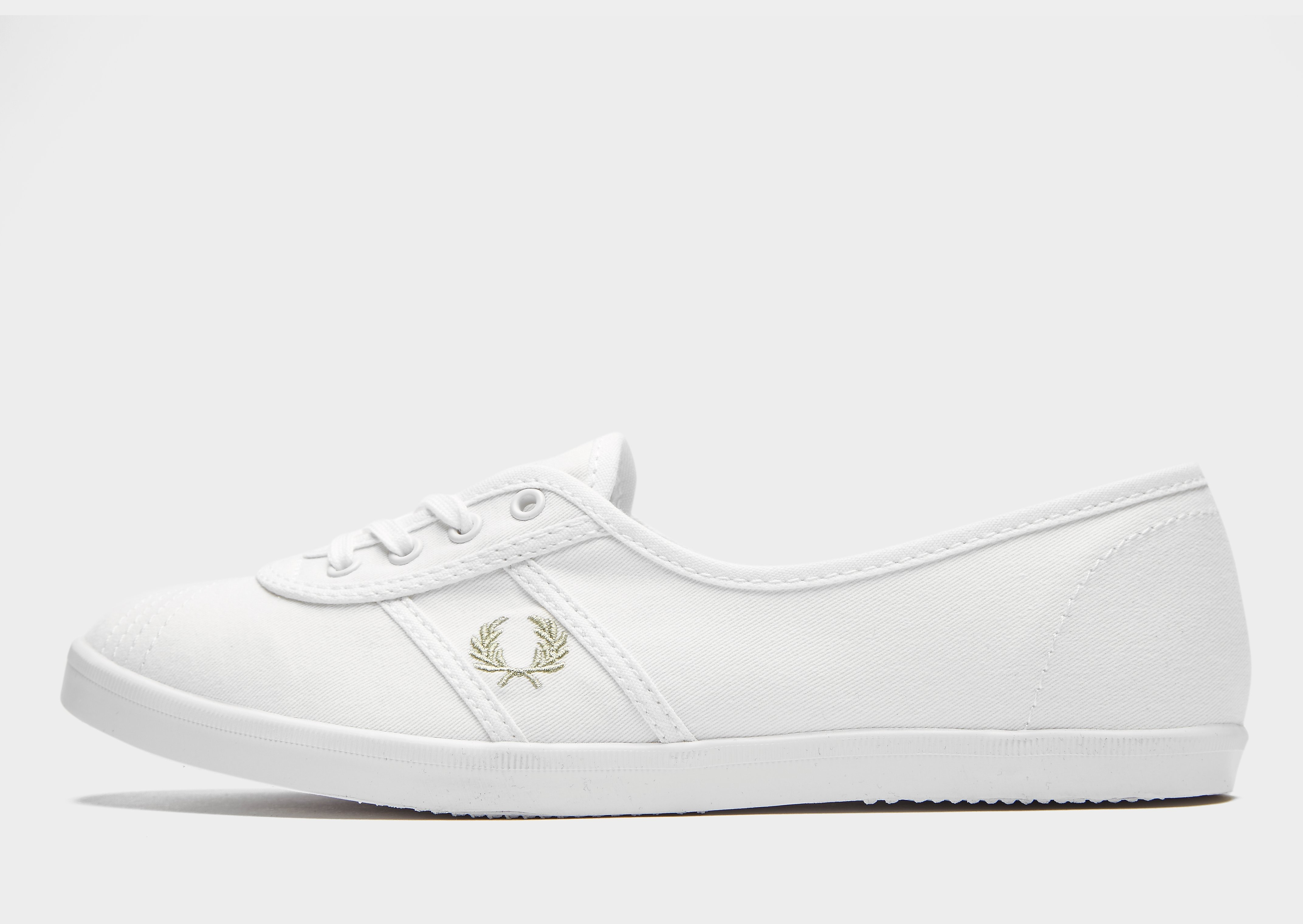 Fred Perry Aubrey Women's