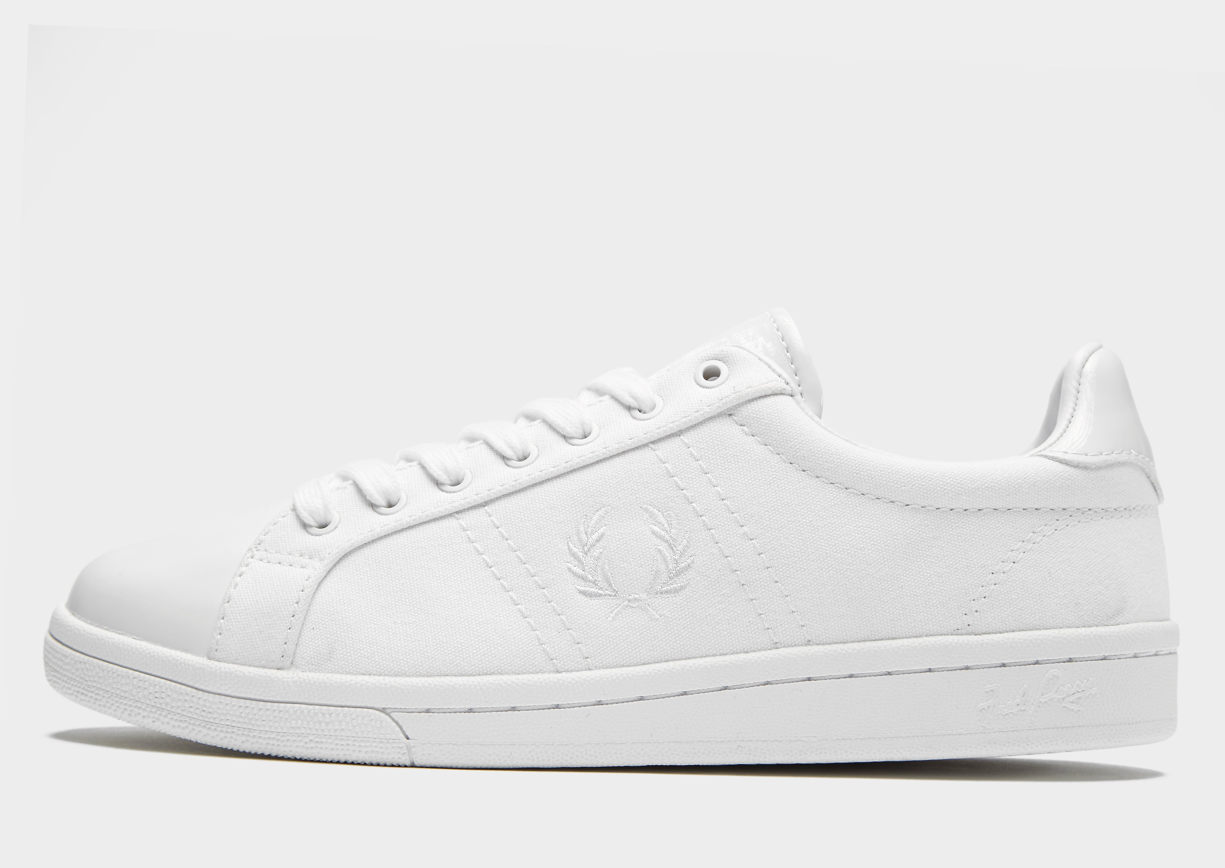 Fred Perry B721 Women's