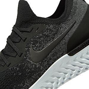 Nike Epic React Flyknit Women's Nike Epic React Flyknit Women's