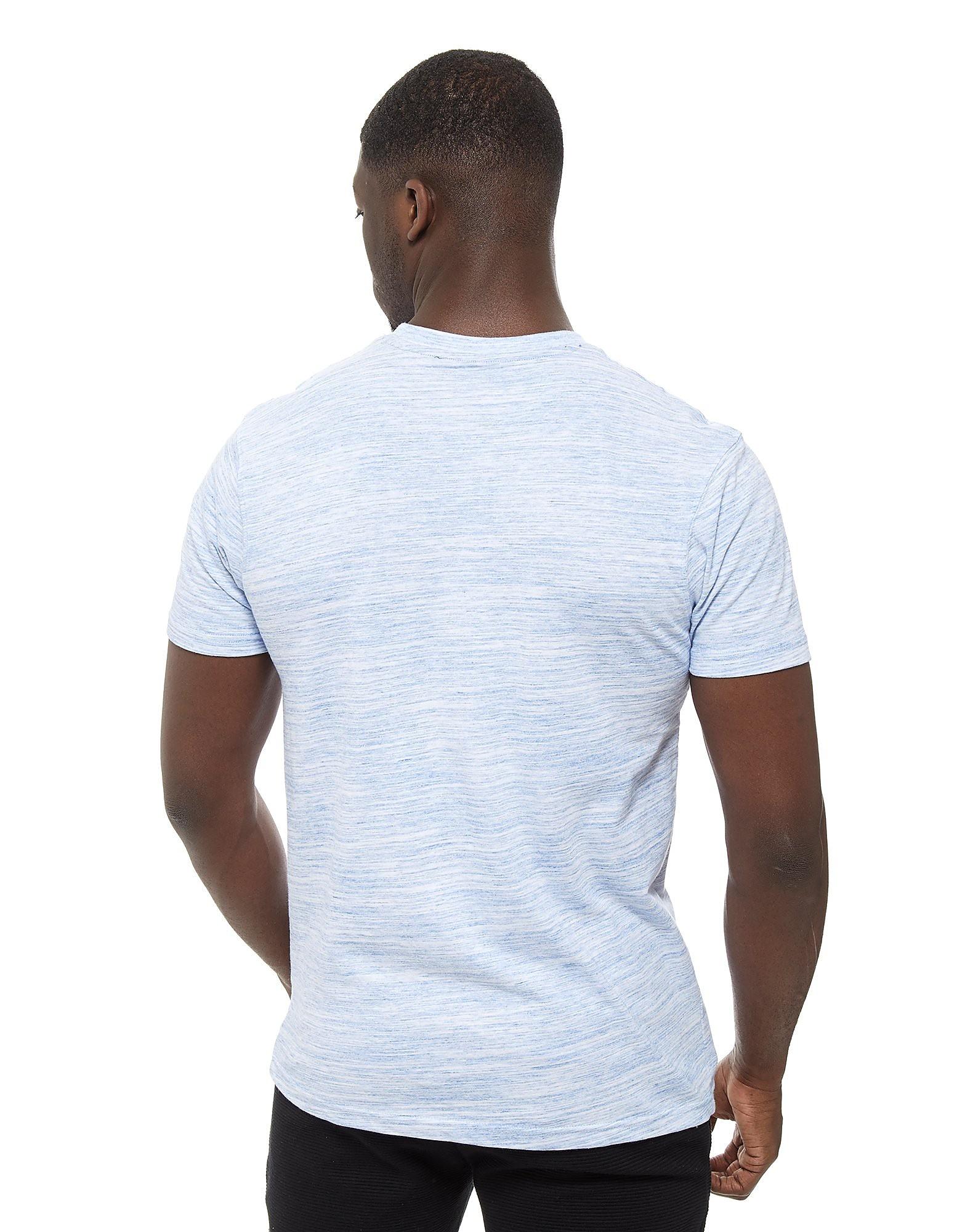 McKenzie Agaric T-Shirt