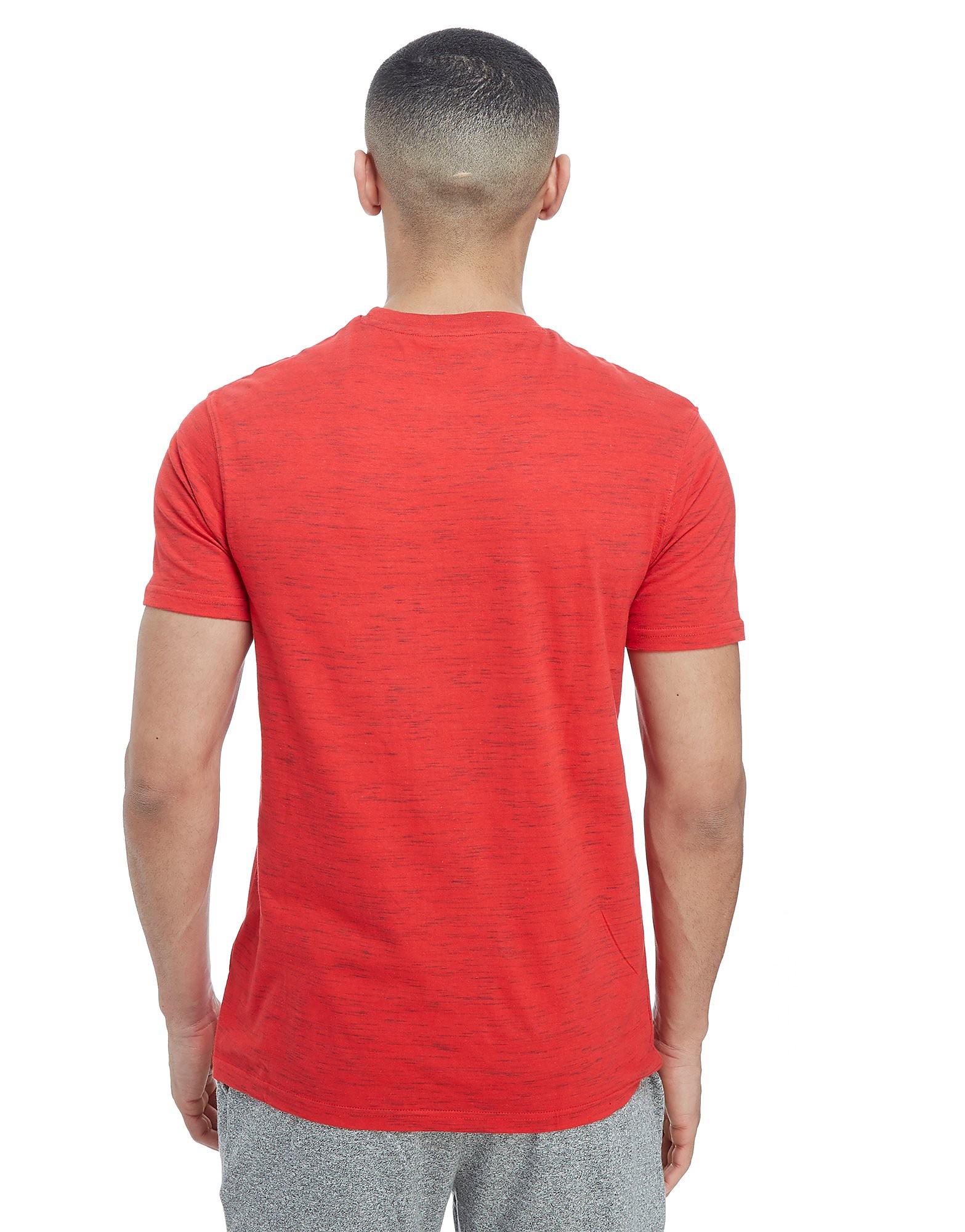 McKenzie Metope T-Shirt