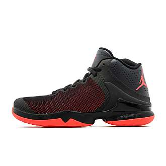 Jordan Super.Fly 4 PO Junior