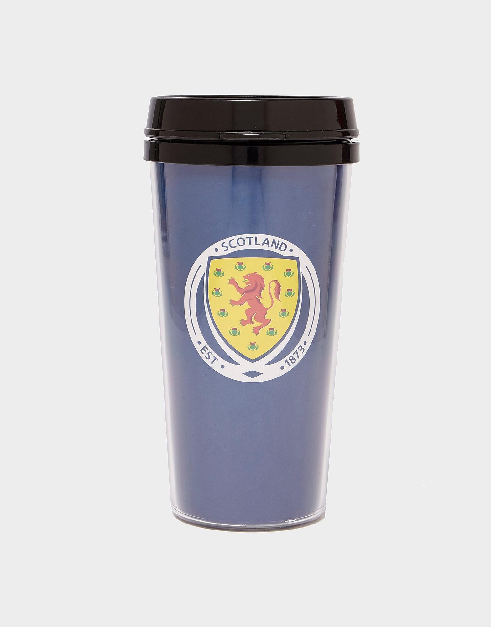 Forever Collectables Scozia Tazza da Viaggio