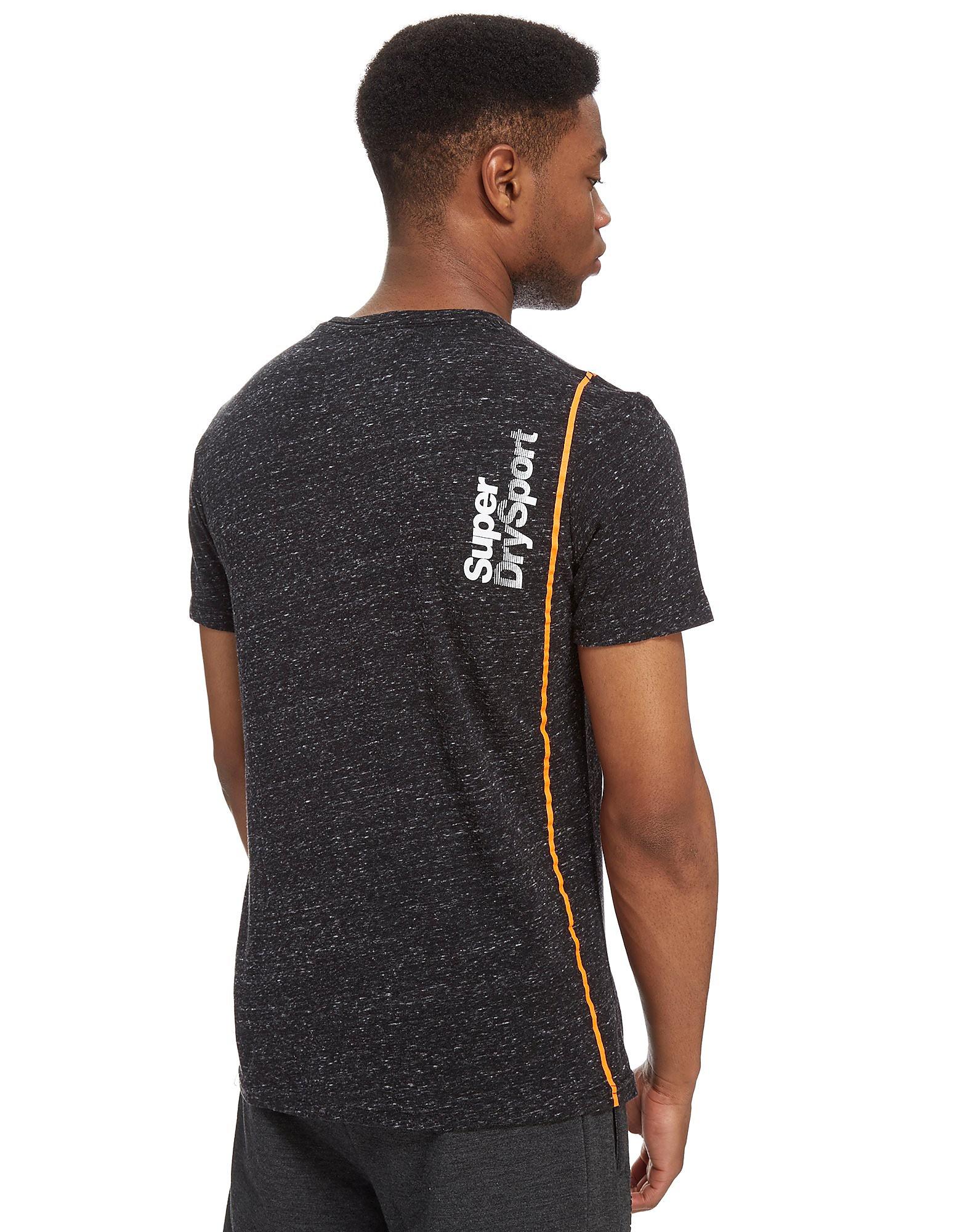 Superdry Sport City Speed T-Shirt