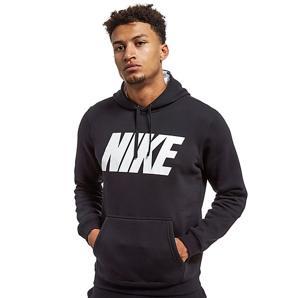 nike sweat shop case Nike versus sweatshop a california man has charged that nike's denial of contracting to 'sweatshops' is a blatant court of a legal case brought by nike inc.