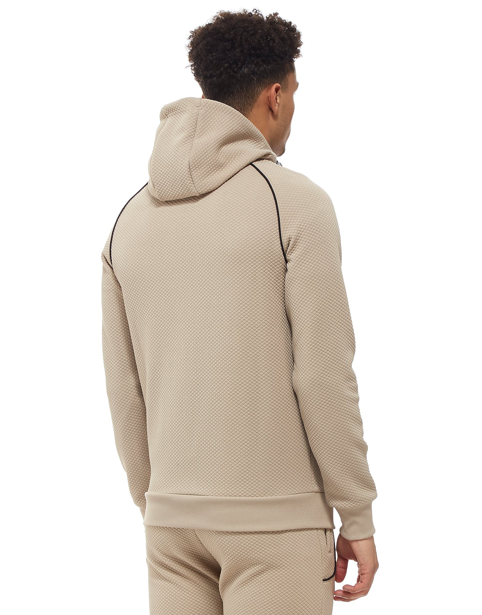 Nanny State Camelo Hoodie