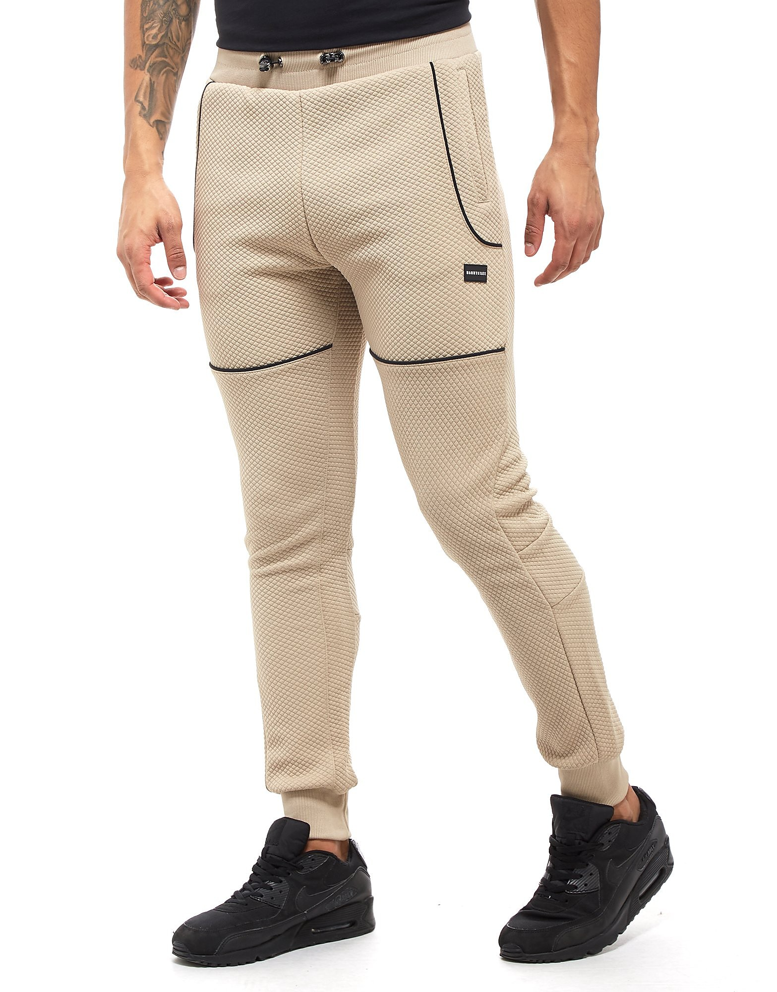 Nanny State Camelo Joggers