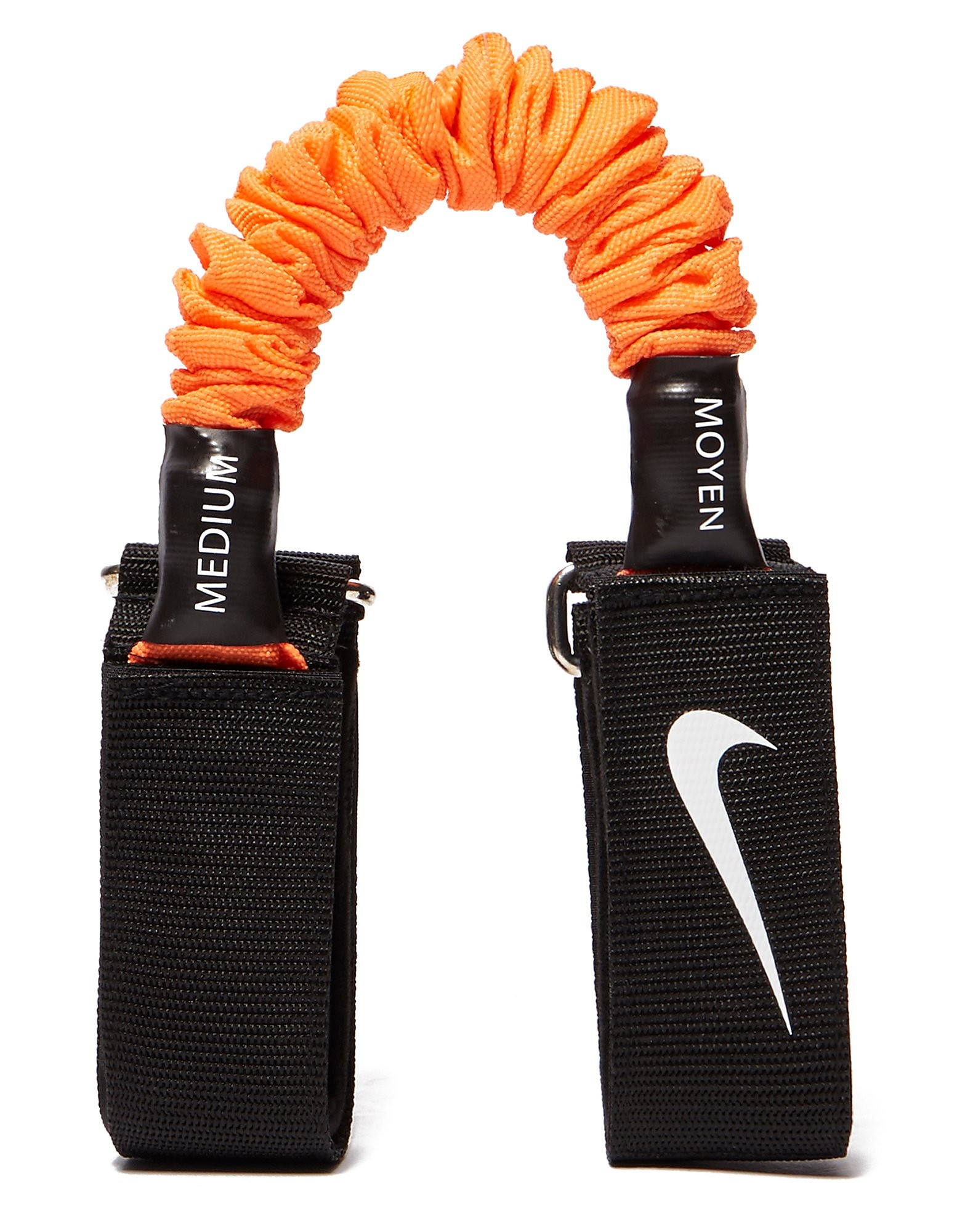 Nike Lateral Resistance Band
