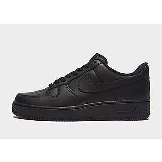 de394b21980 Men - Nike Air Force 1