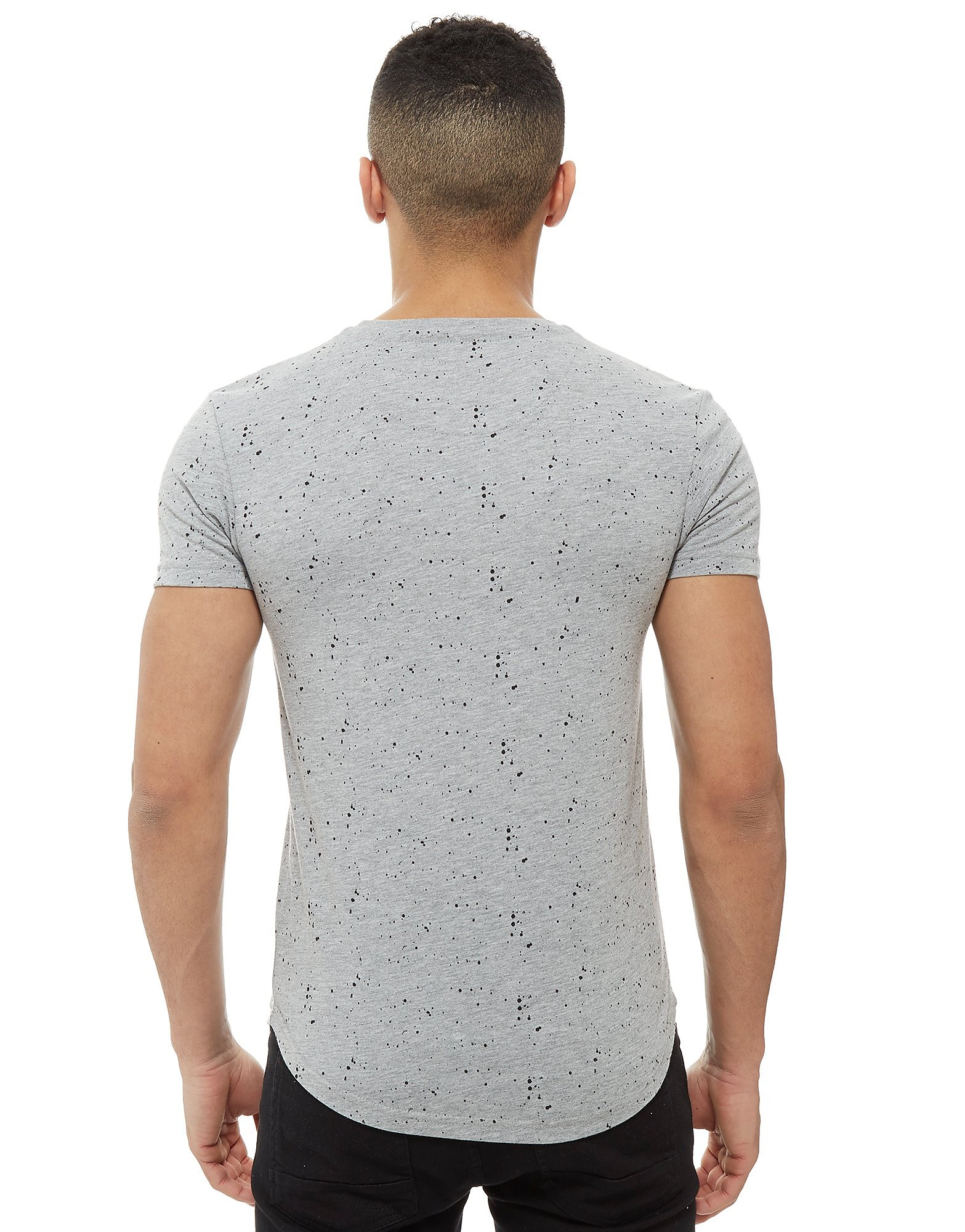 Nanny State Speckle T-Shirt
