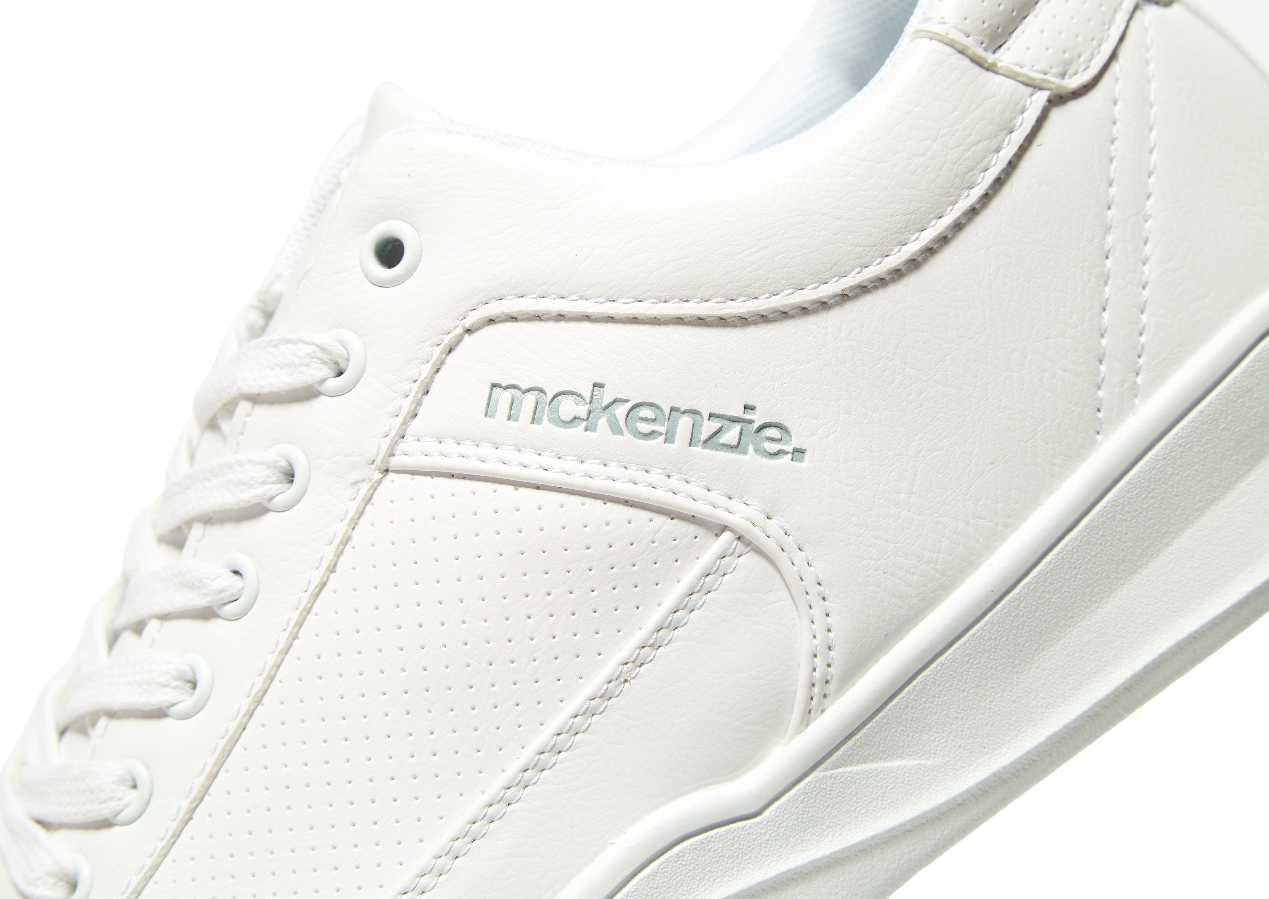 McKenzie Avon 2