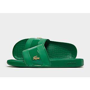 fb84838fc1f8 Men s Sandals   Men s Flip Flops