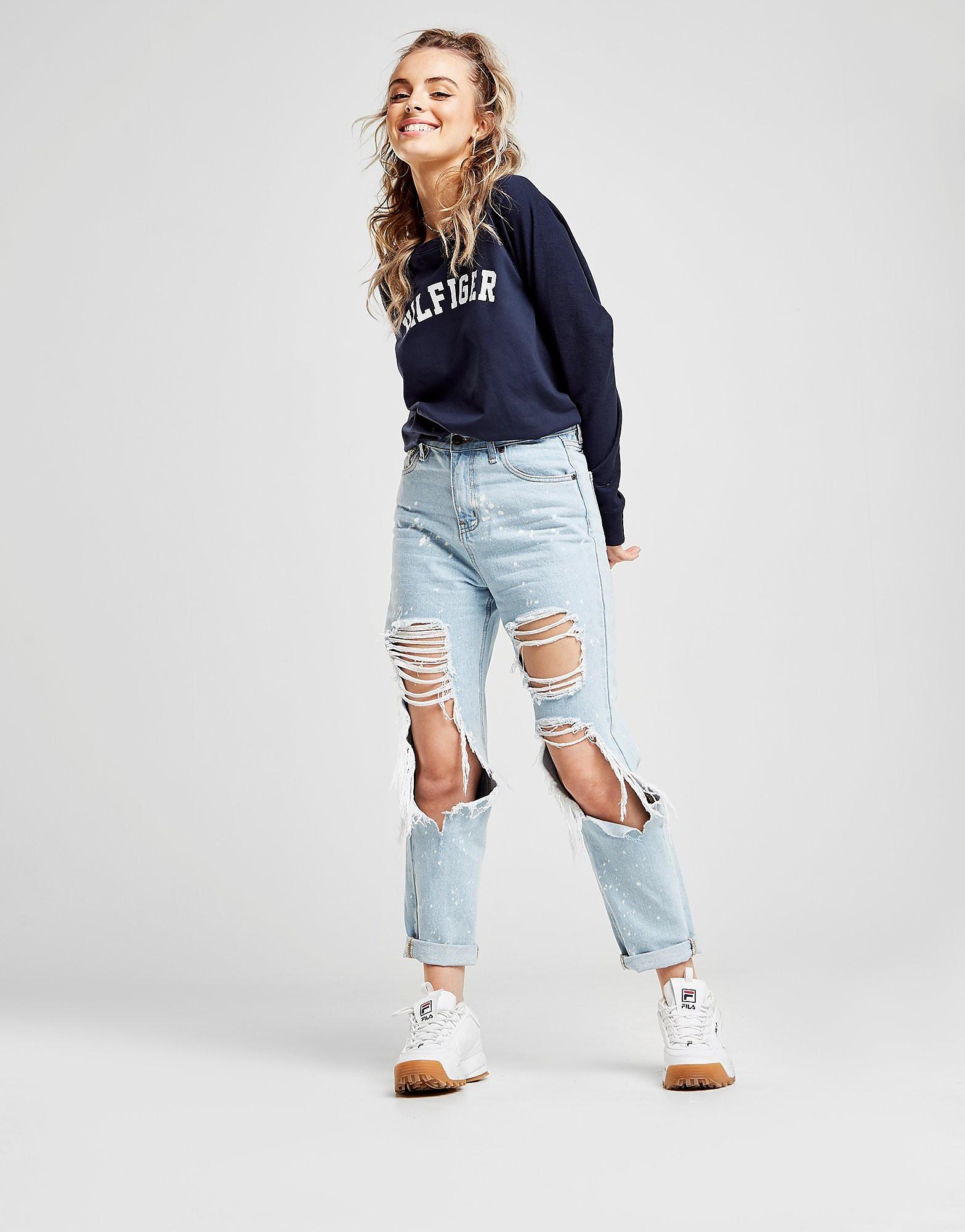 Tommy Hilfiger Lounge Sweatshirt