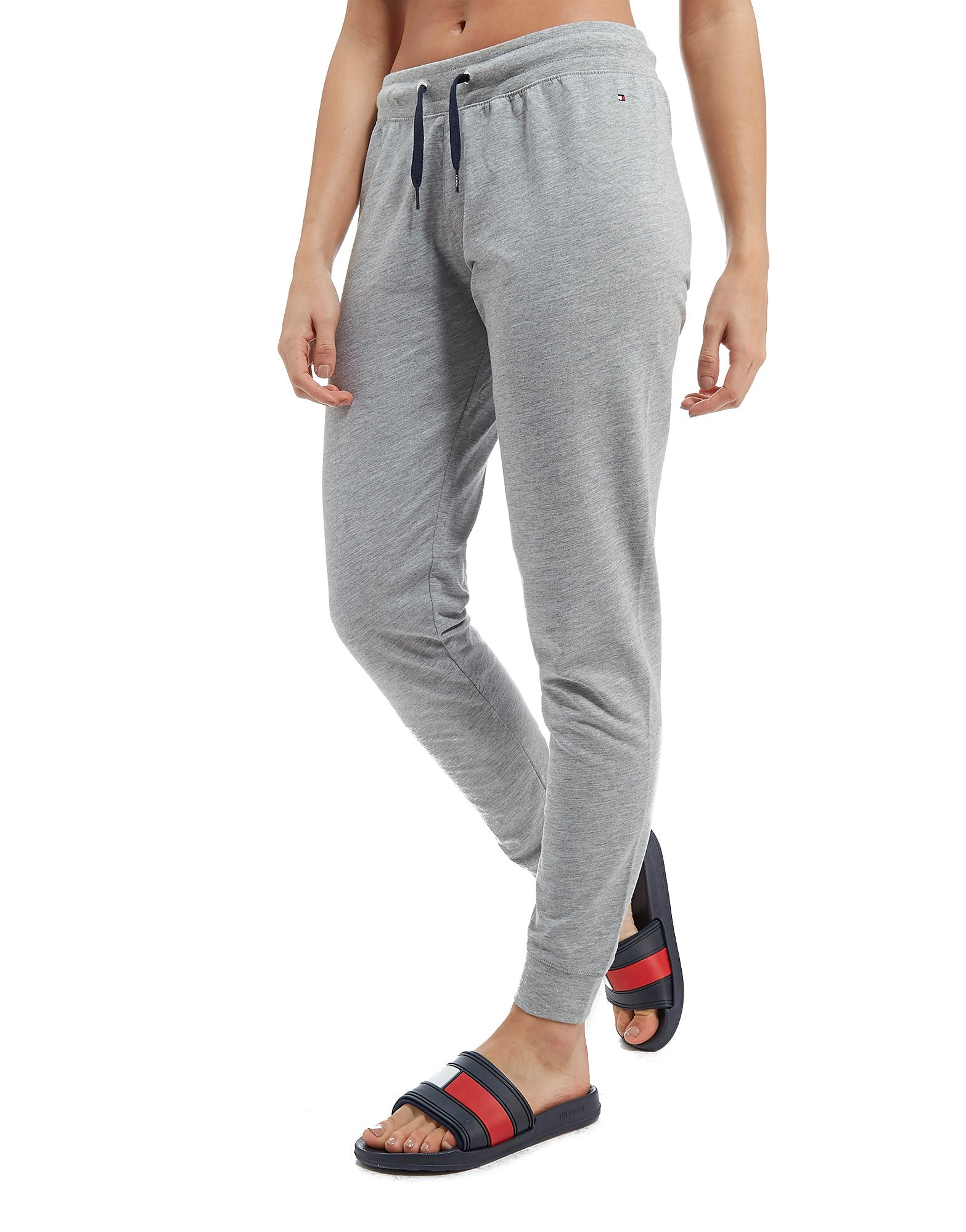 Tommy Hilfiger Lounge Track Pants