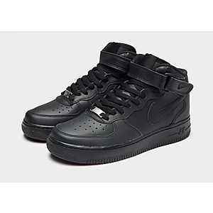 80f3e93c8800 ... Nike Air Force 1 Mid Junior
