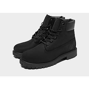 ... Timberland Icon 6-Inch Premium Boot Junior 9cf86227f6e90