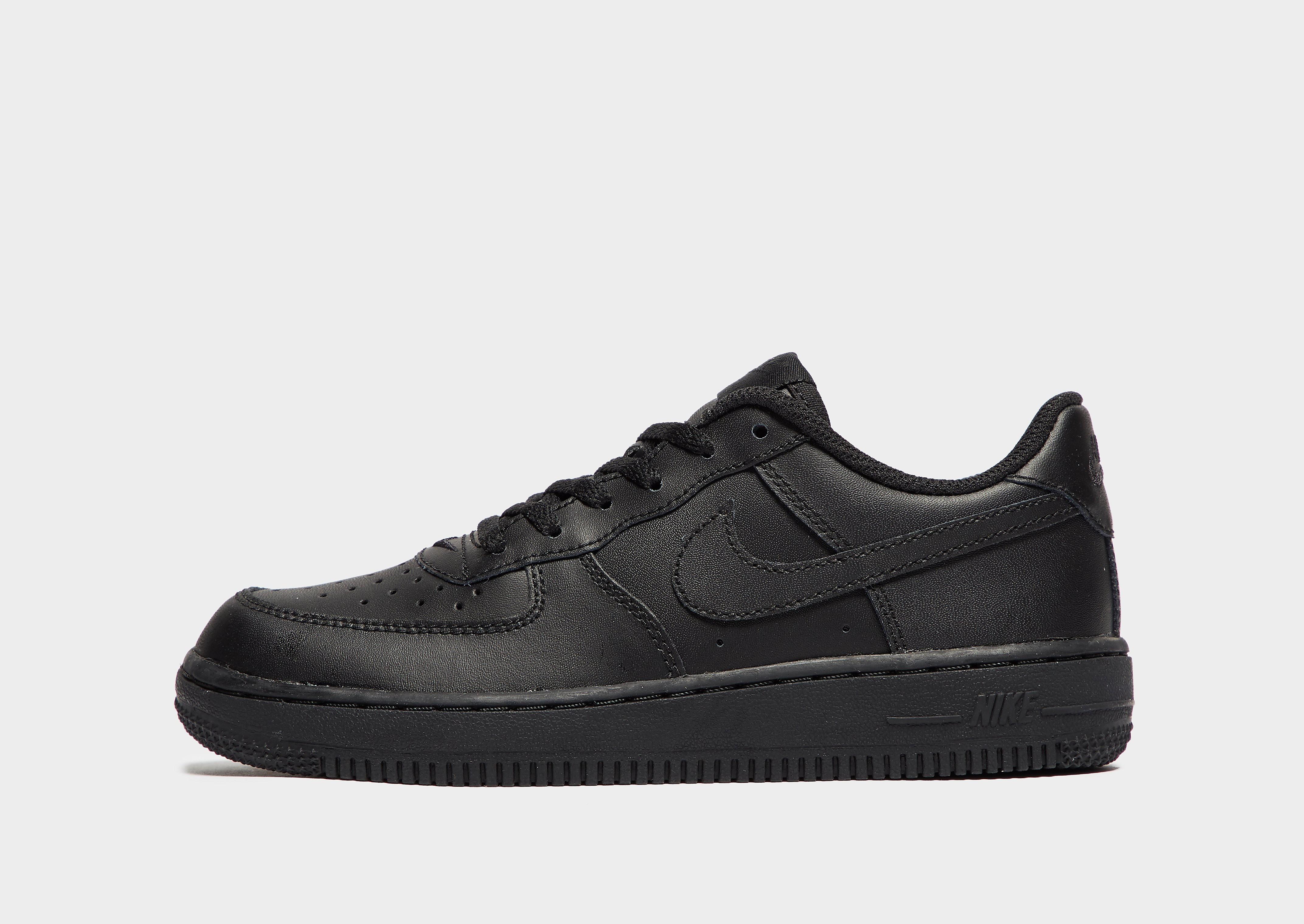 Nike Air Force 1 pour enfant