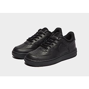 6436bab1499f6 ... Nike Air Force 1 Low Children
