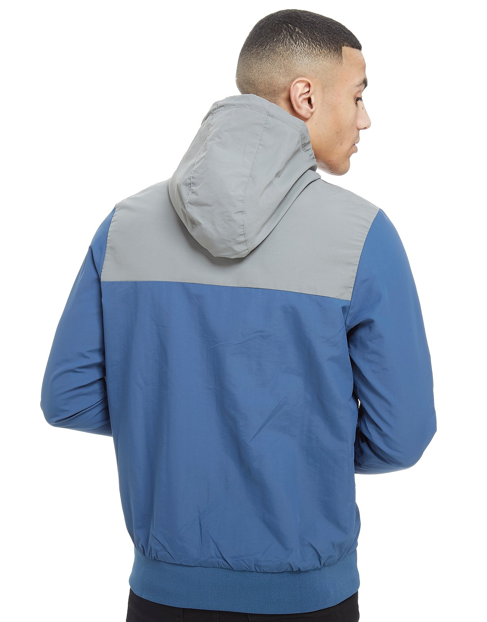 Ellesse Federo Lightweight Jacket