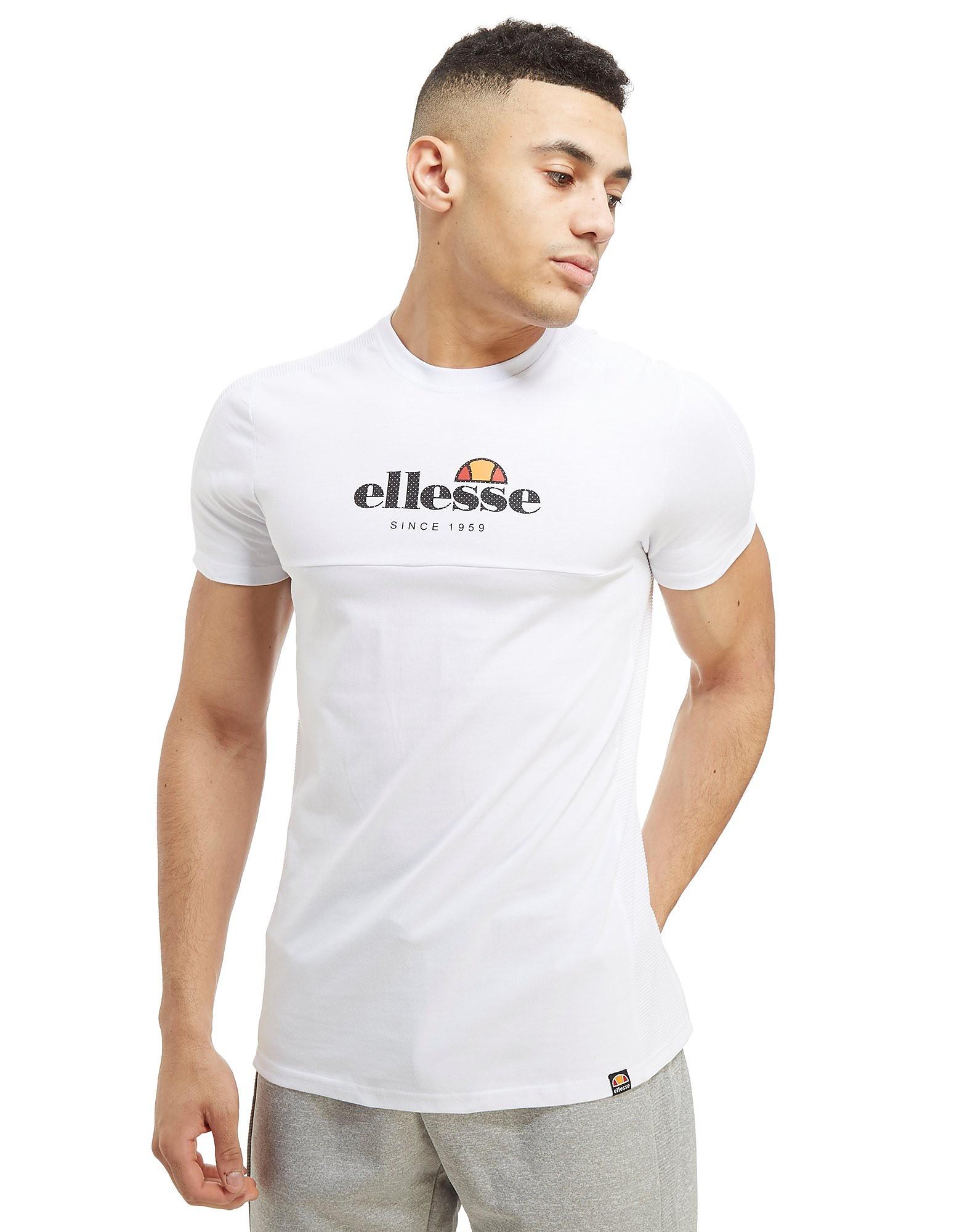 Ellesse Boma T-Shirt