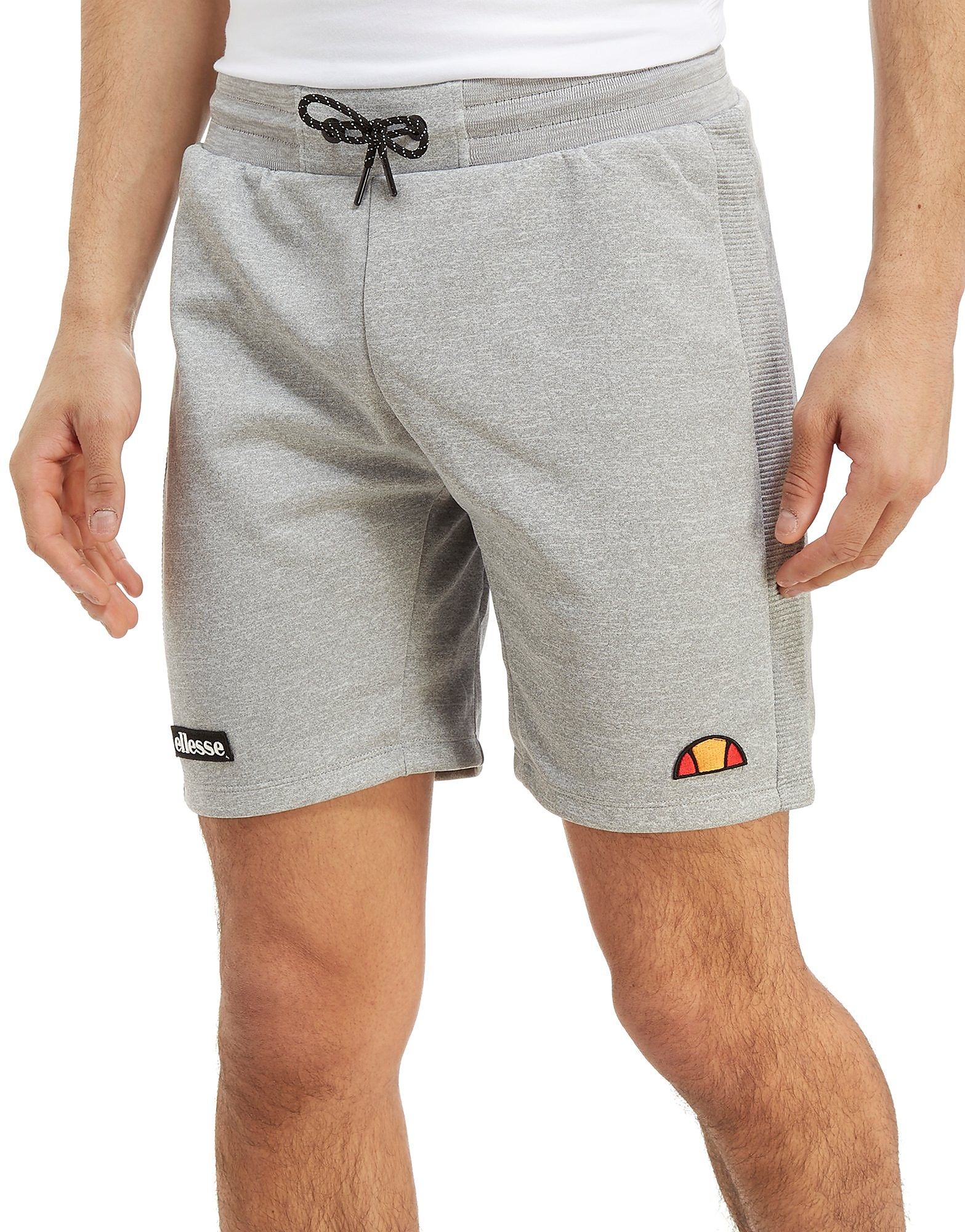 Ellesse Traves Poly Shorts