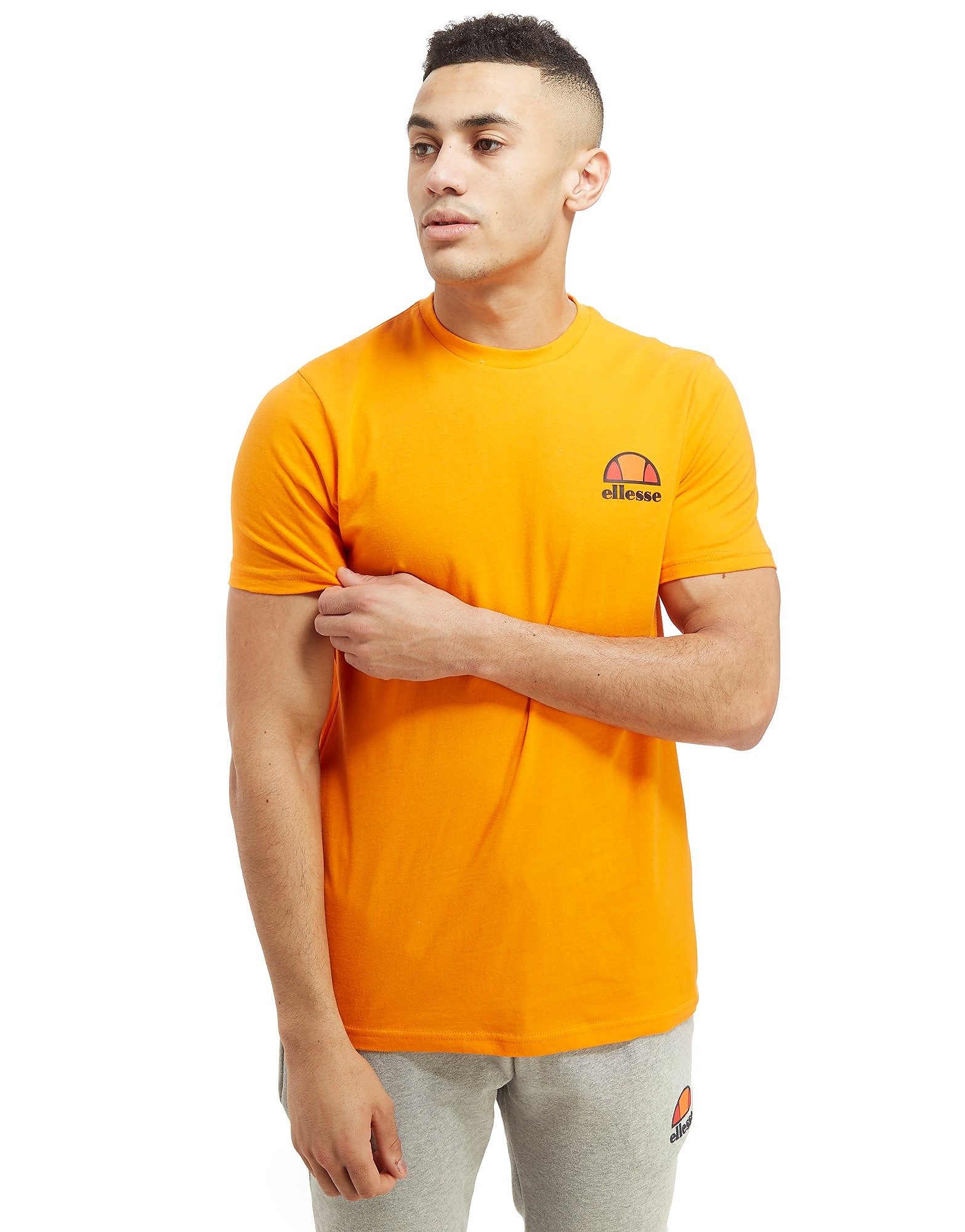Ellesse T-shirt Canaletto Homme