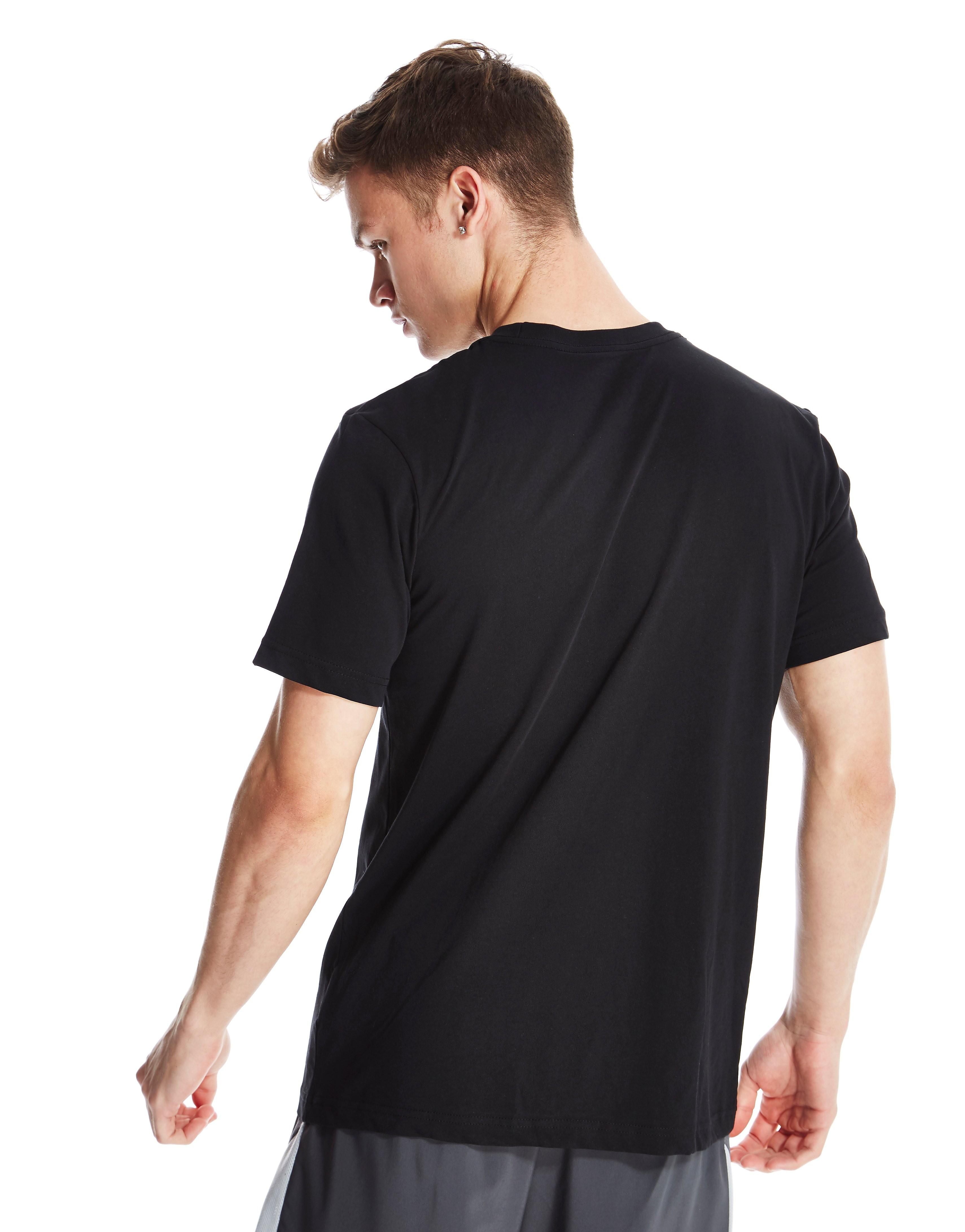 Nike CTR-T-shirt