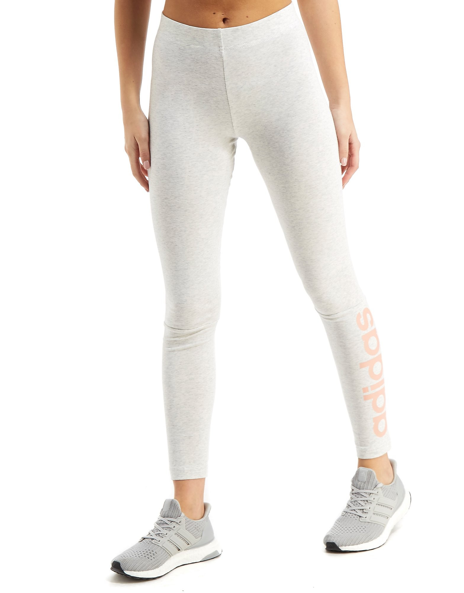 adidas Originals Essentials Linear Leggings Dames