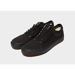 89607c3b2d Vans Old Skool Vans Old Skool