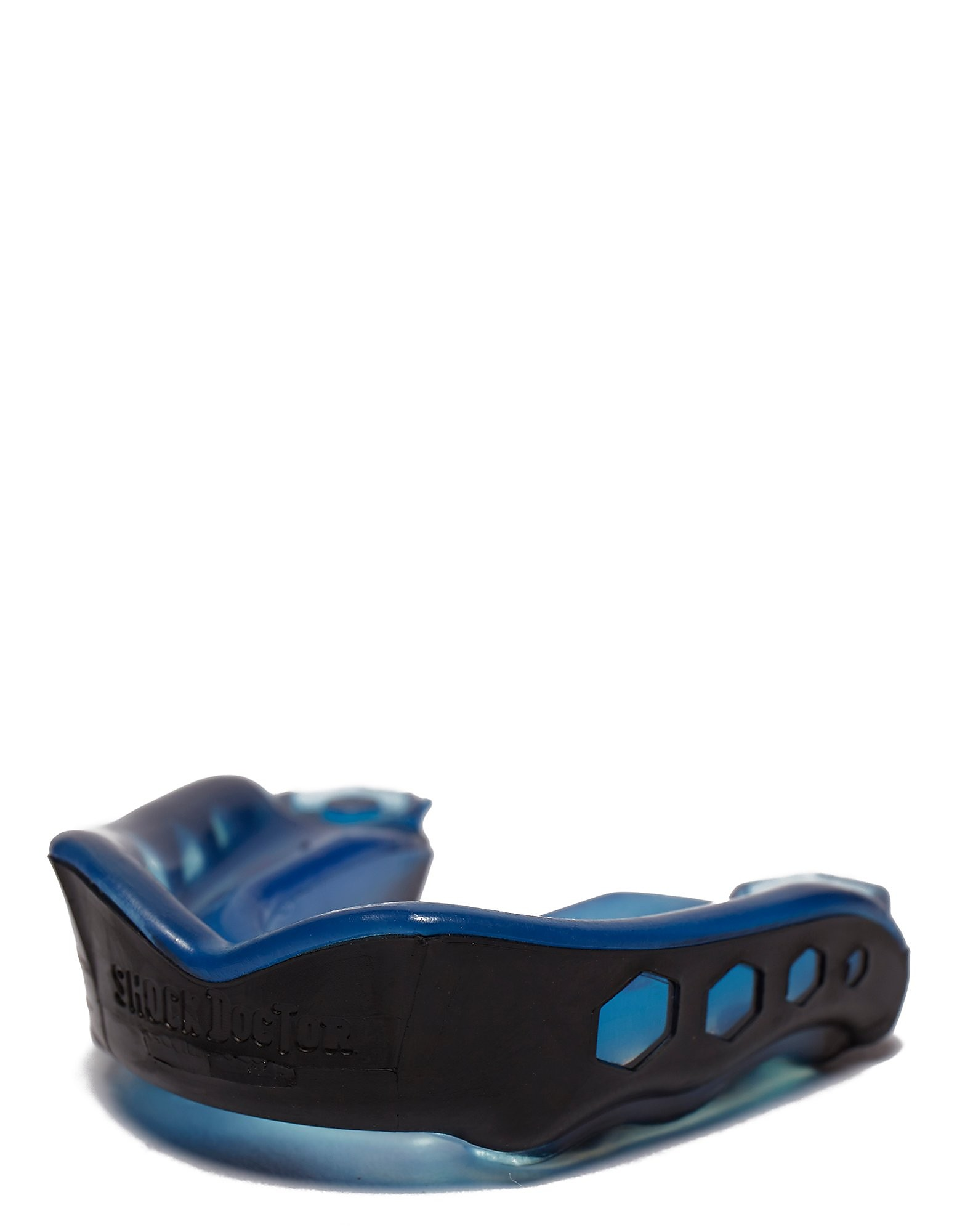 Shock Doctor Gel Max Mouthguard Junior