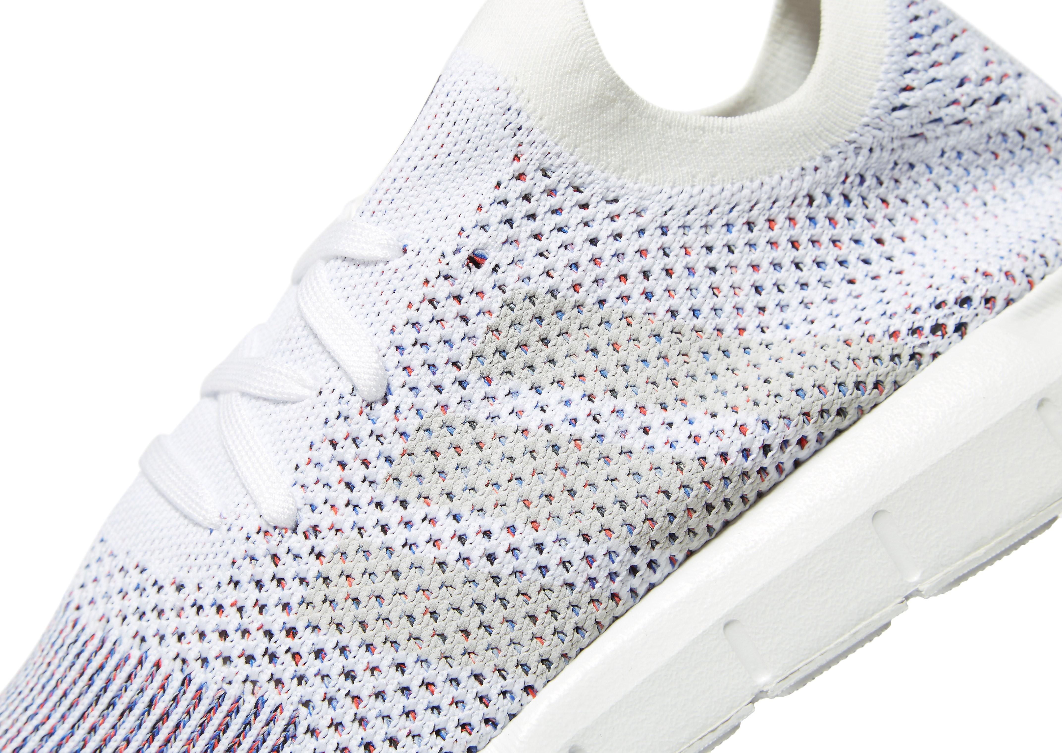 adidas Originals Swift Run Primeknit Heren
