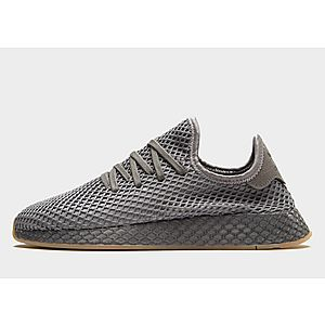 adidas Originals Deerupt ...
