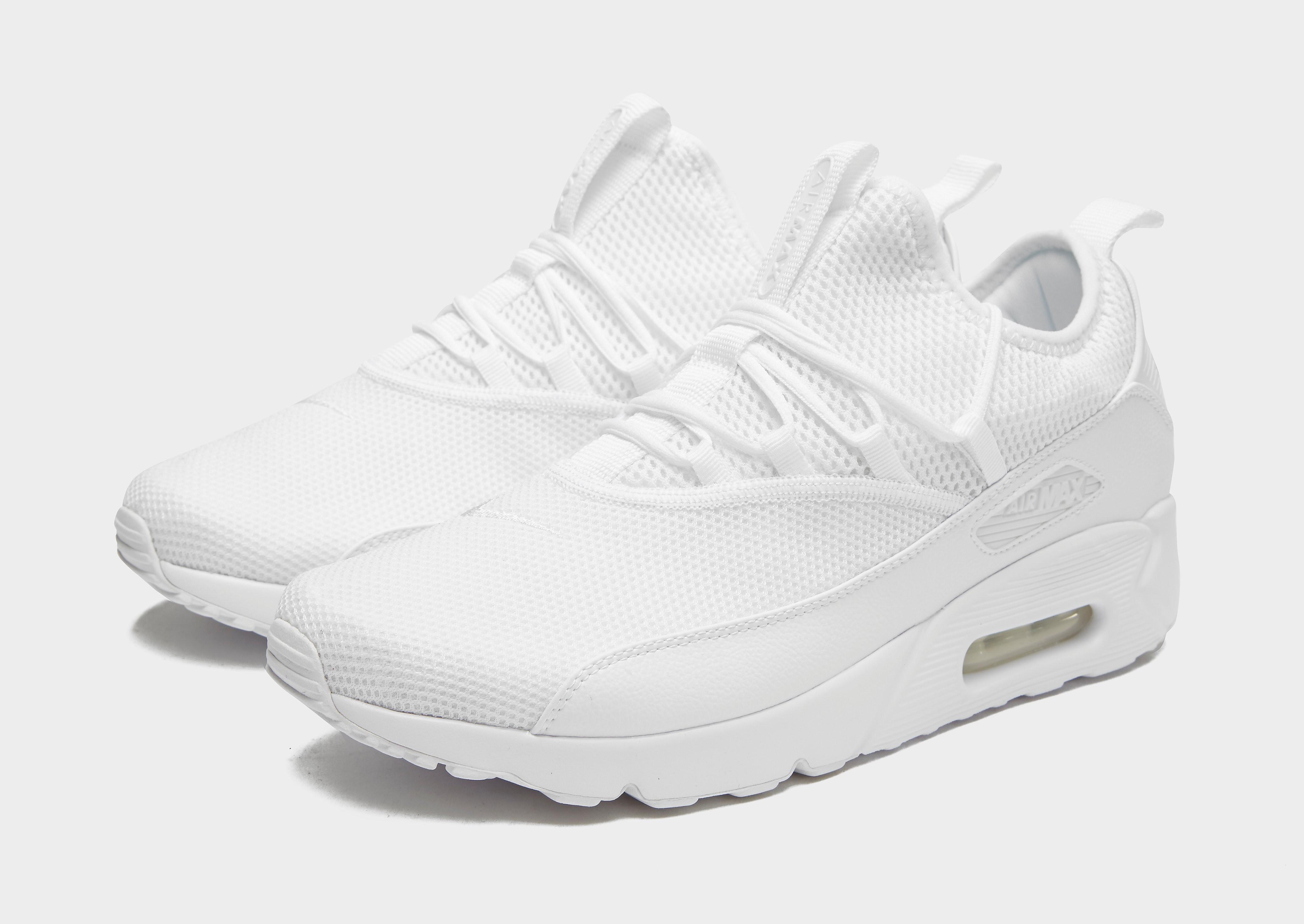 Nike Air Max 90 EZ