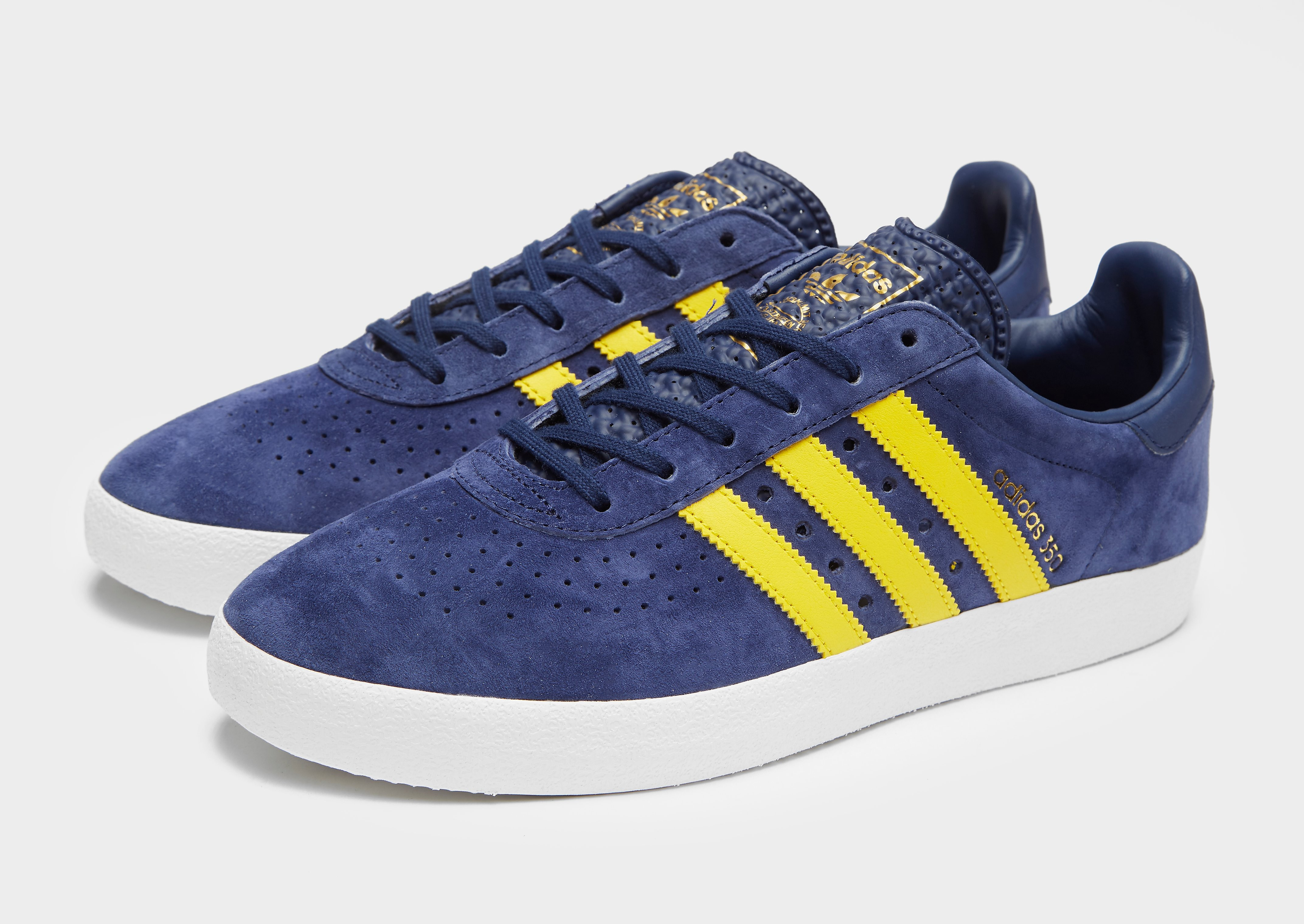 adidas Originals 350 Heren