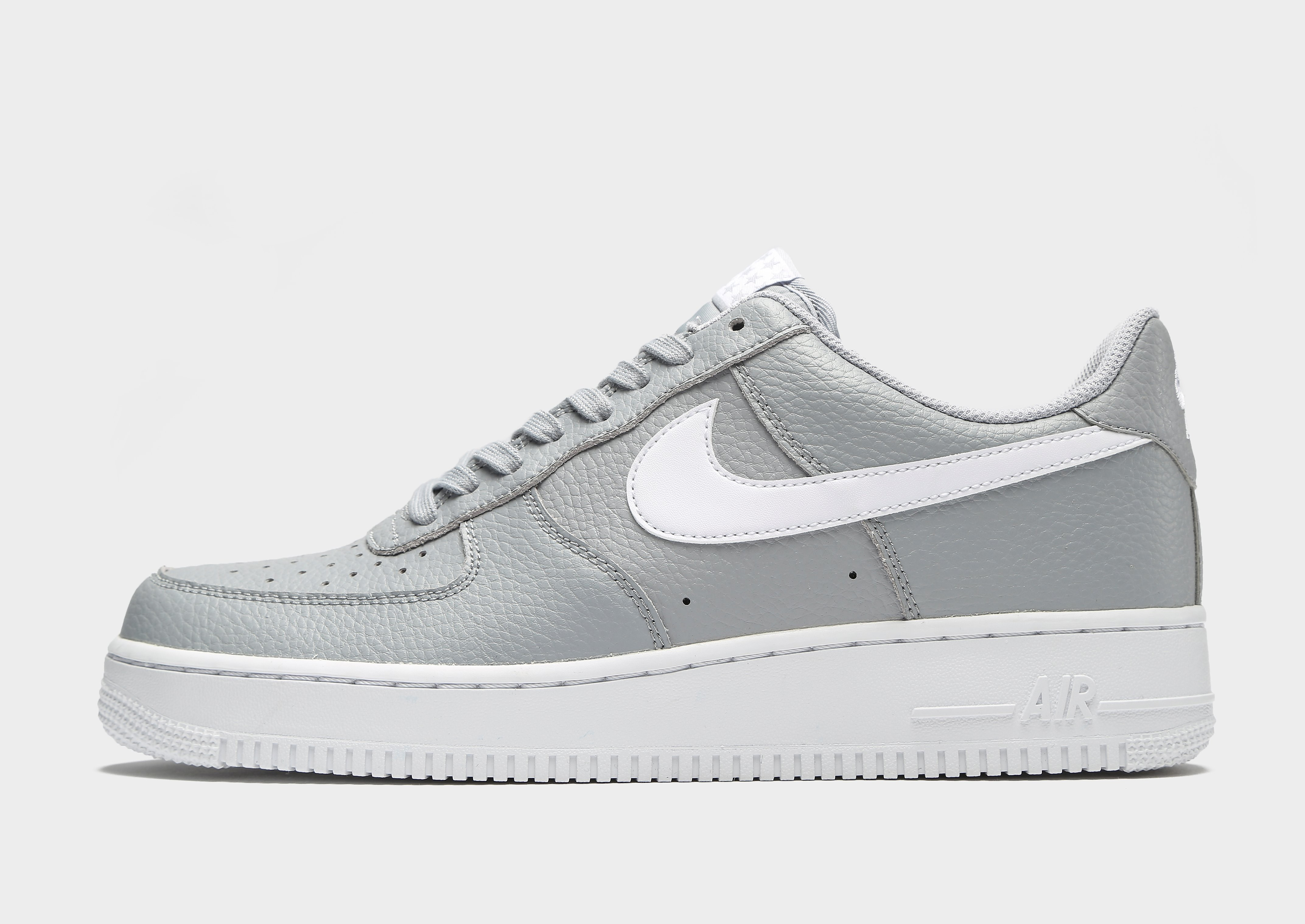 Nike Air Force 1 Low Miehet