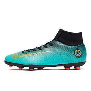 Nike Mercurial Club CR7 Dynamic Fit MG ...